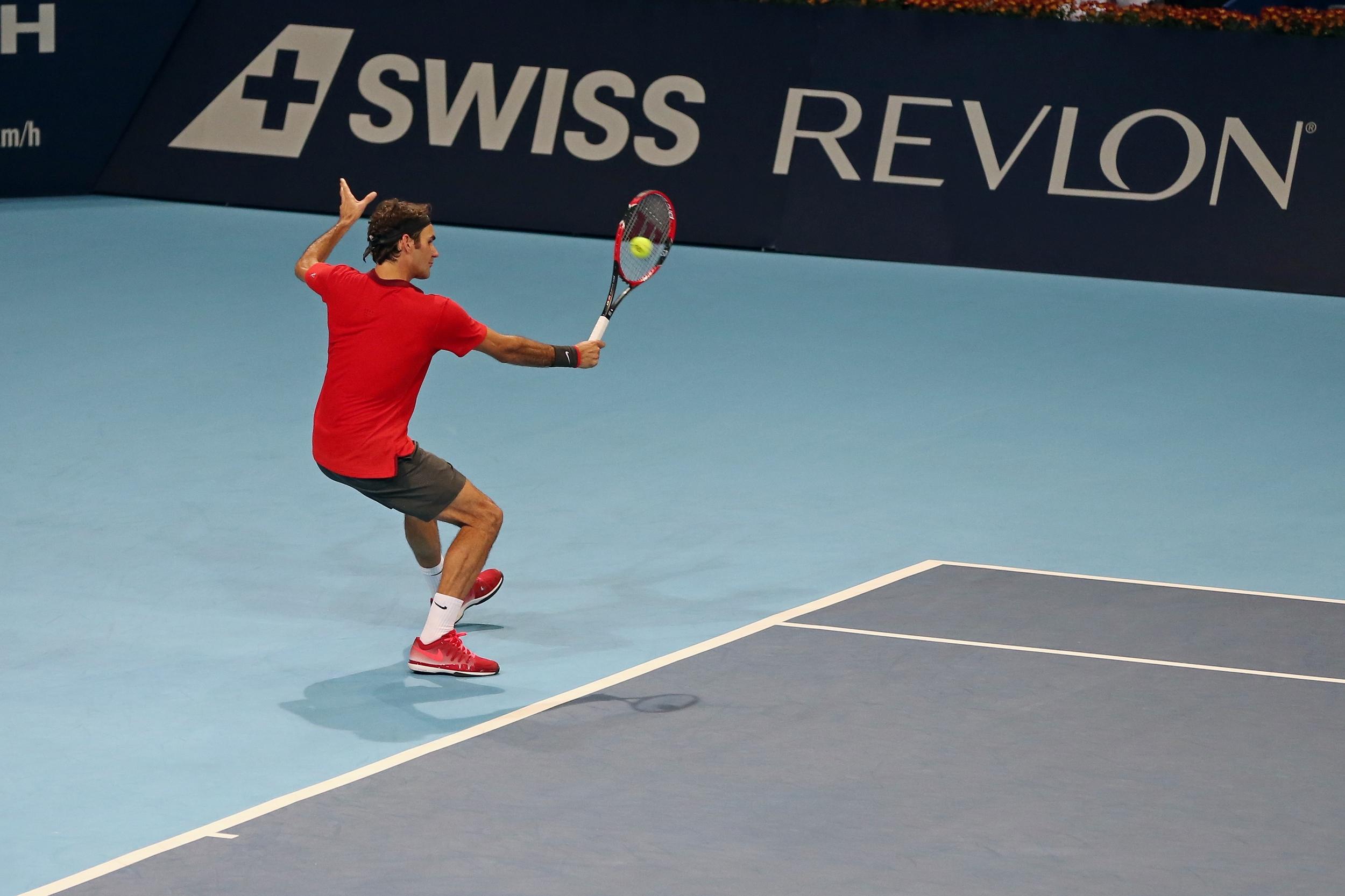 SwissIndoors14_0579_c.JPG