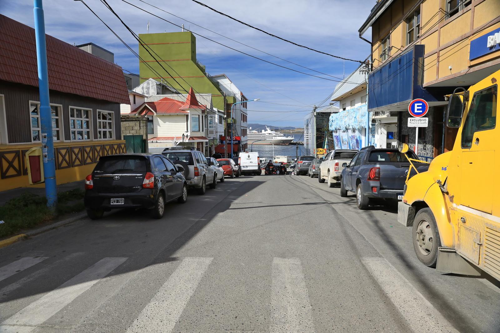 1702_Antarctique_00859_c_sm.jpg