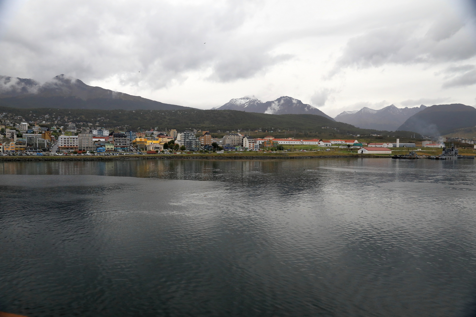 1702_Antarctique_00927_c_sm.jpg