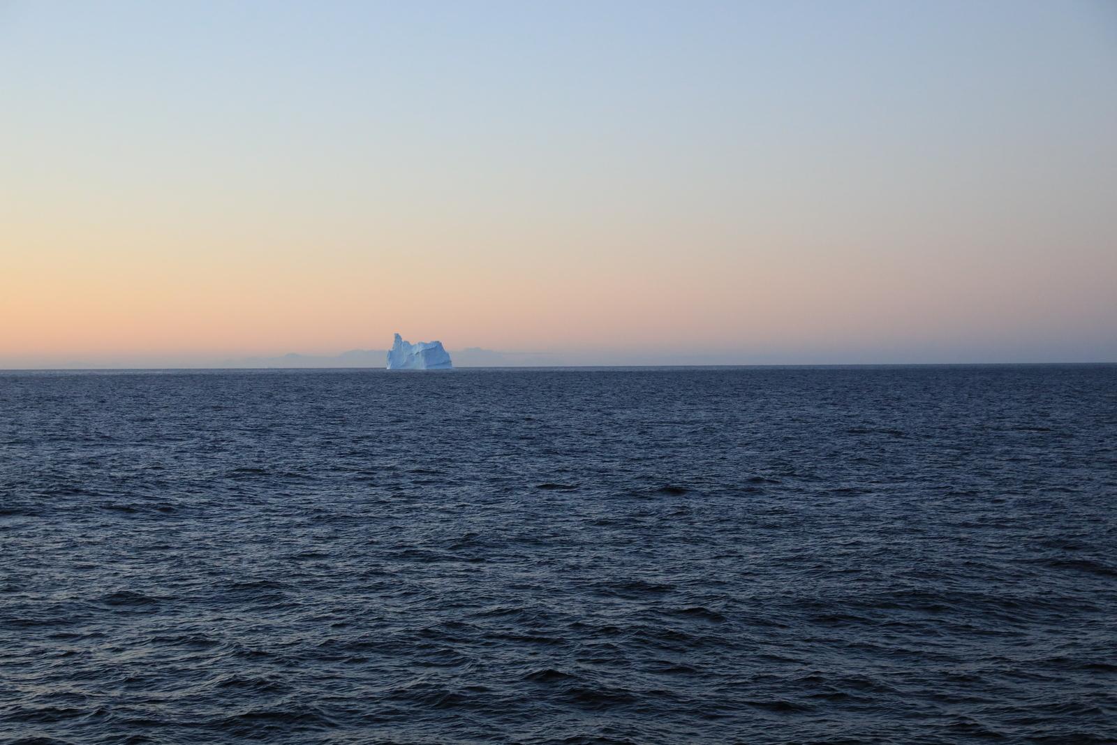 1702_Antarctique_01108_c_sm.jpg