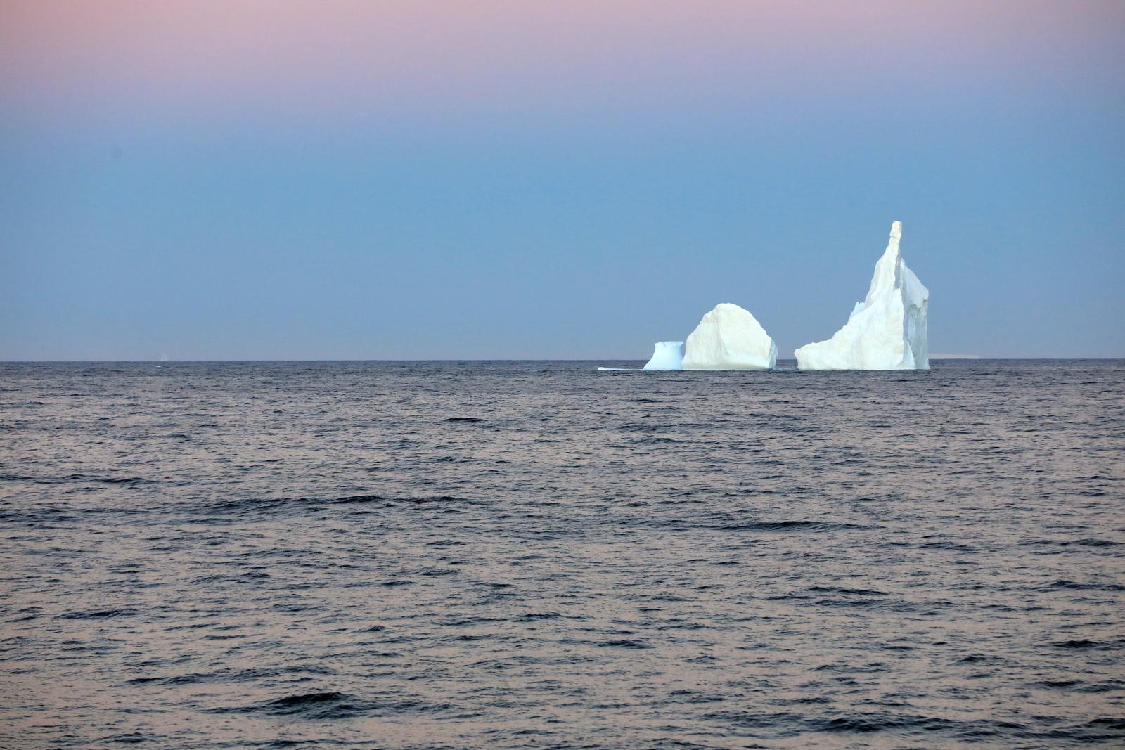 1702_Antarctique_01123_c_sm.jpg