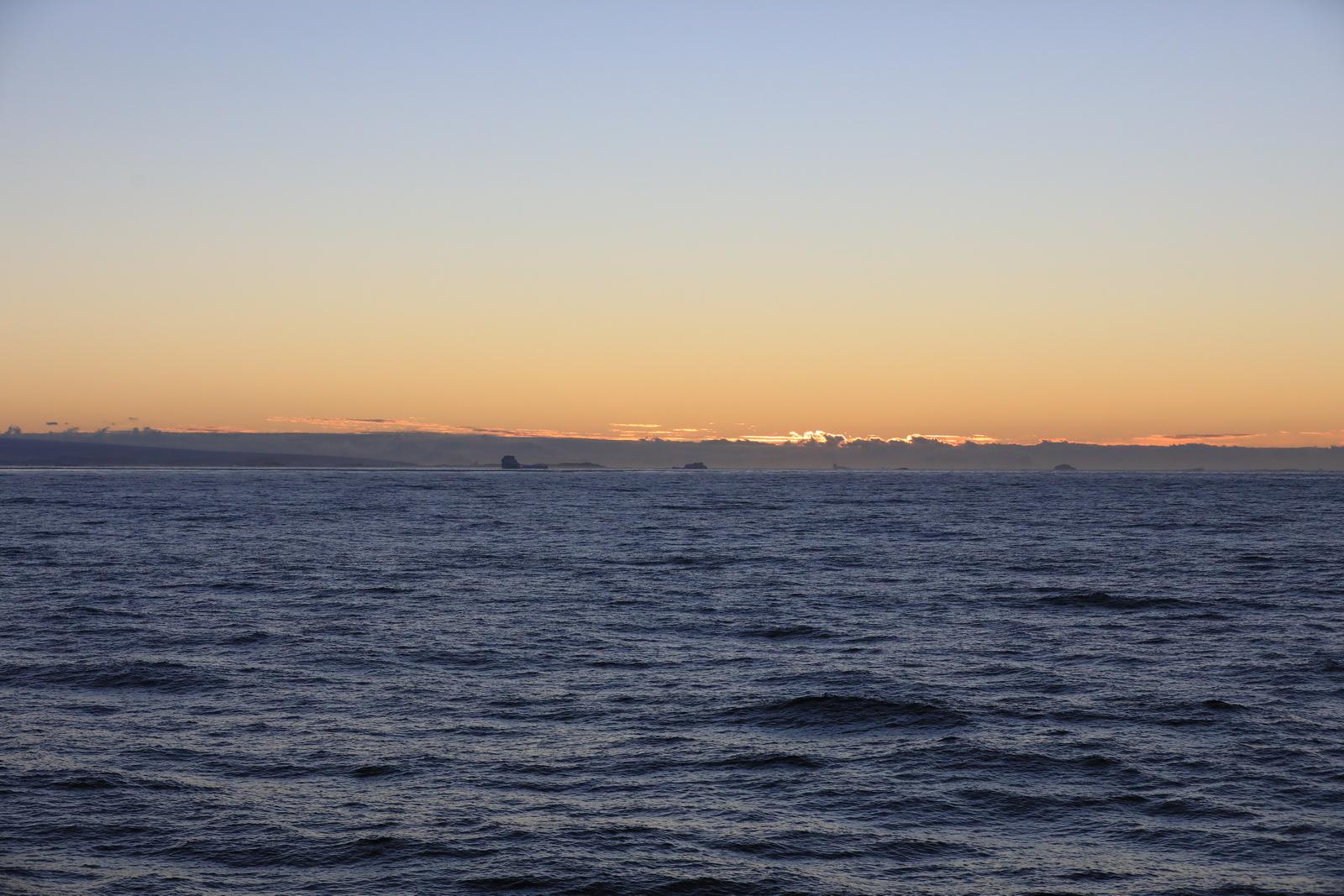1702_Antarctique_01131_c_sm.jpg