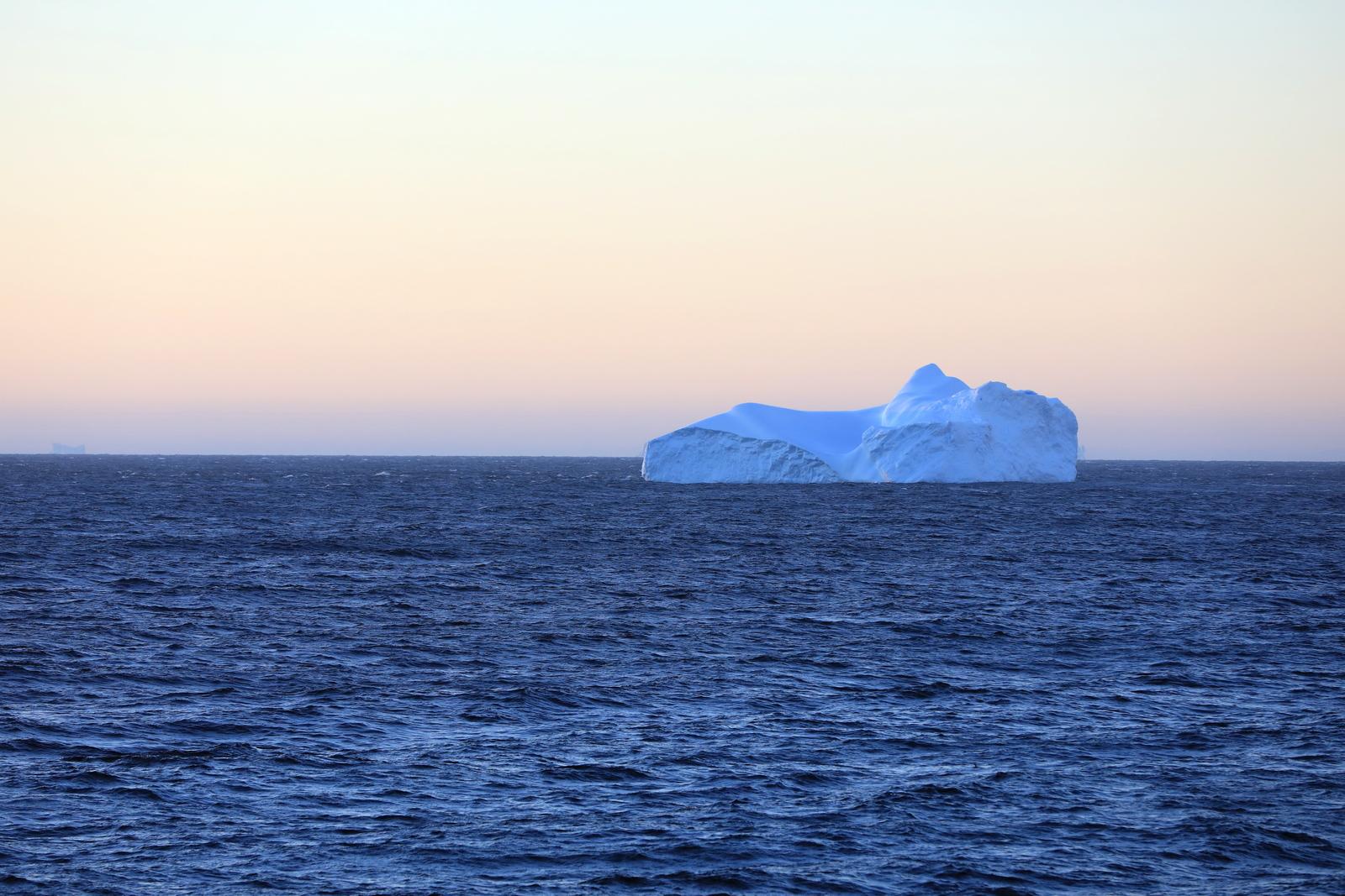 1702_Antarctique_01169_c_sm.jpg
