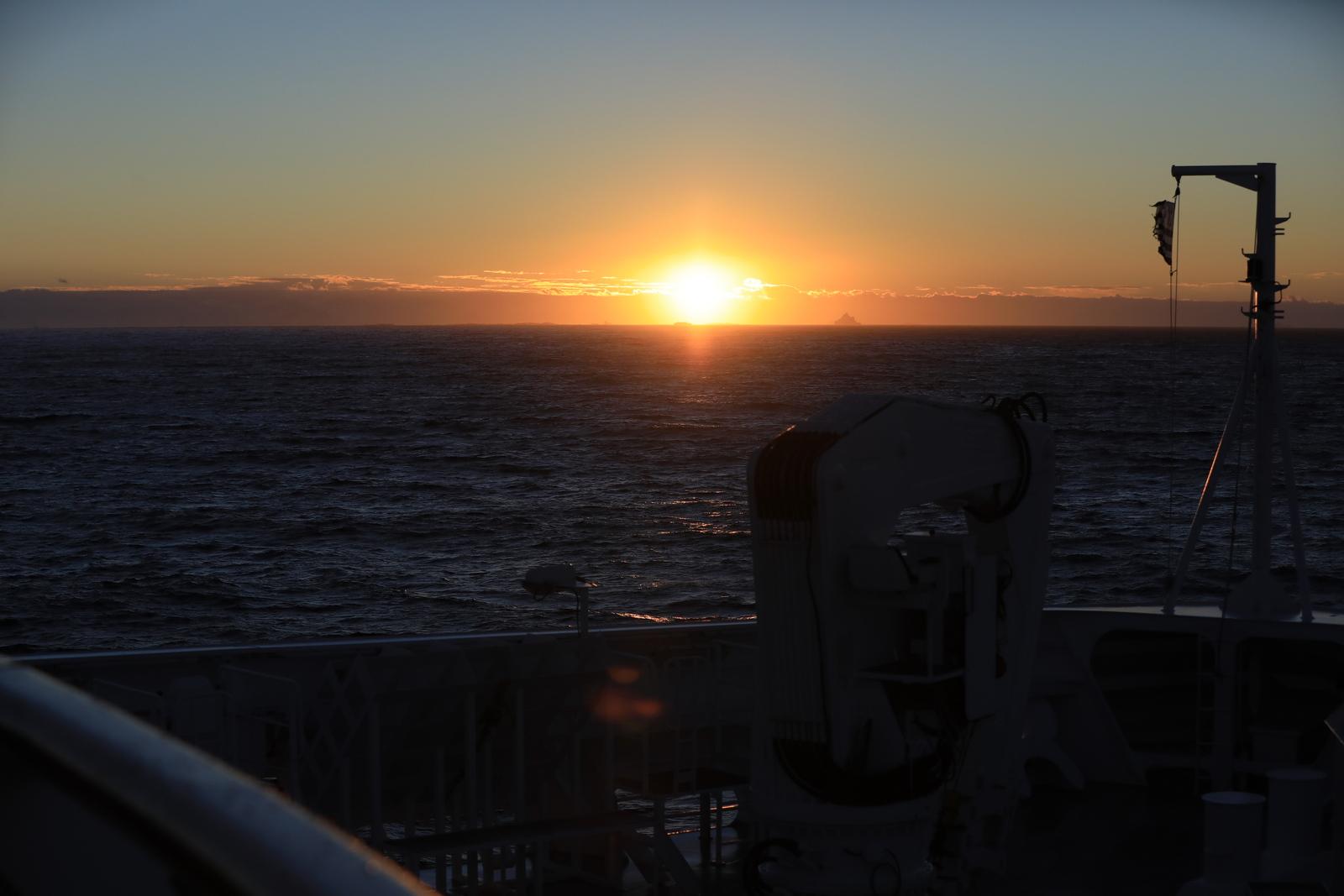 1702_Antarctique_01173_c_sm.jpg