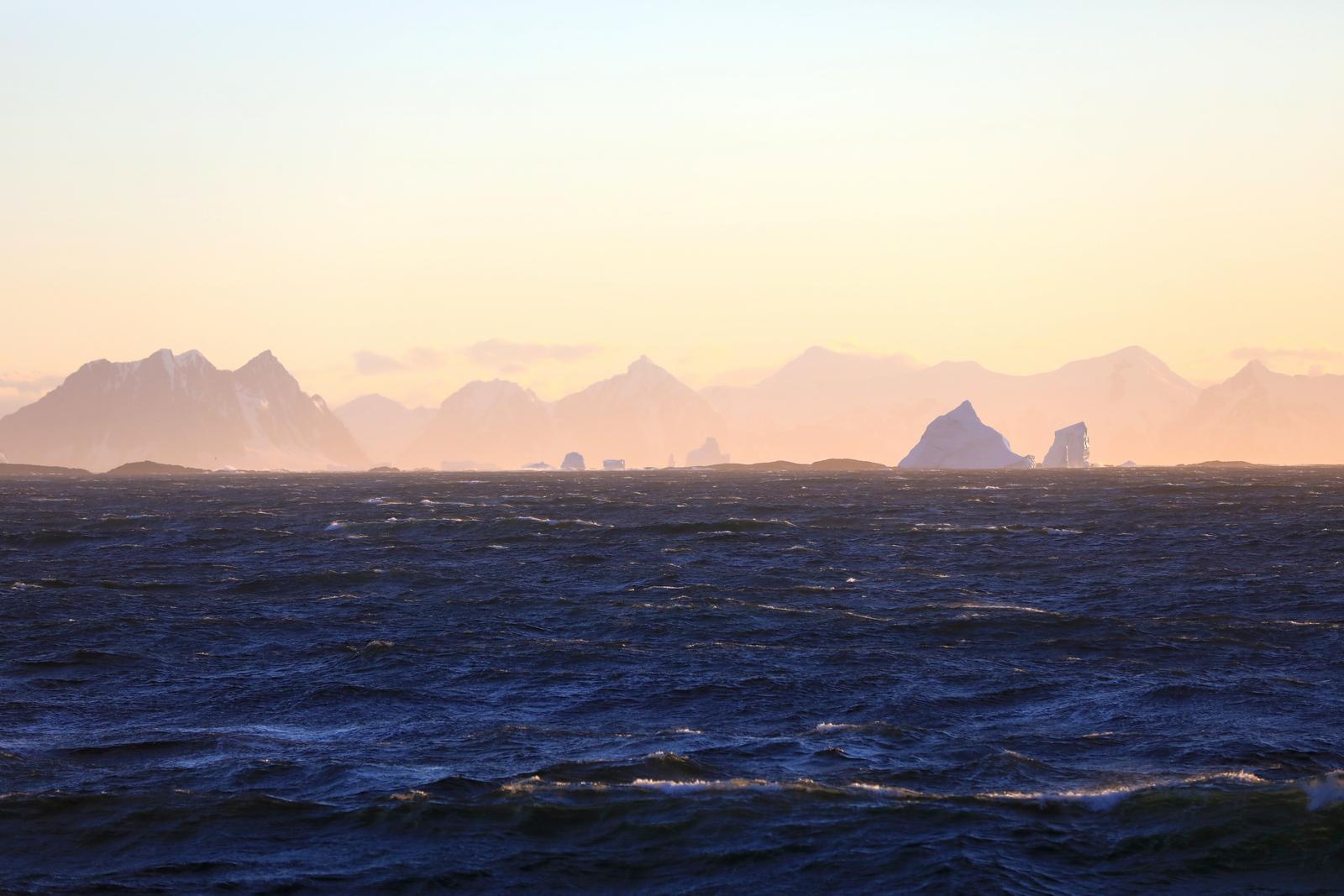 1702_Antarctique_01189_c_sm.jpg