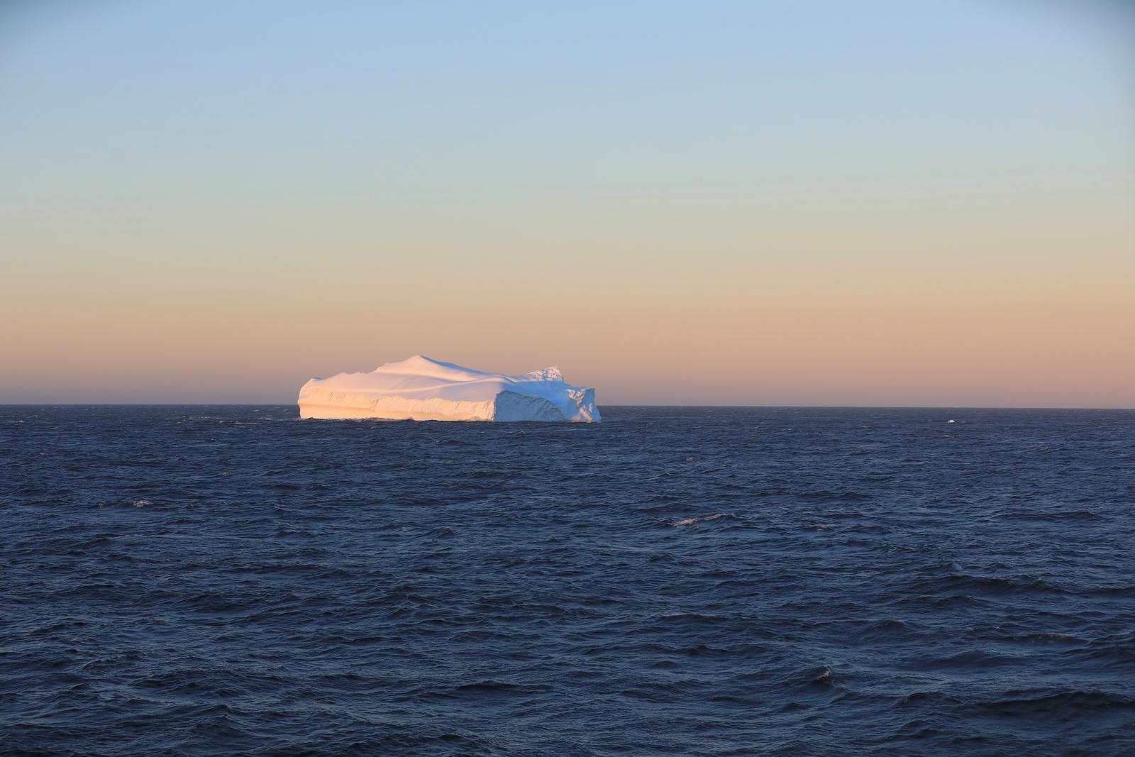 1702_Antarctique_01180_c_sm.jpg