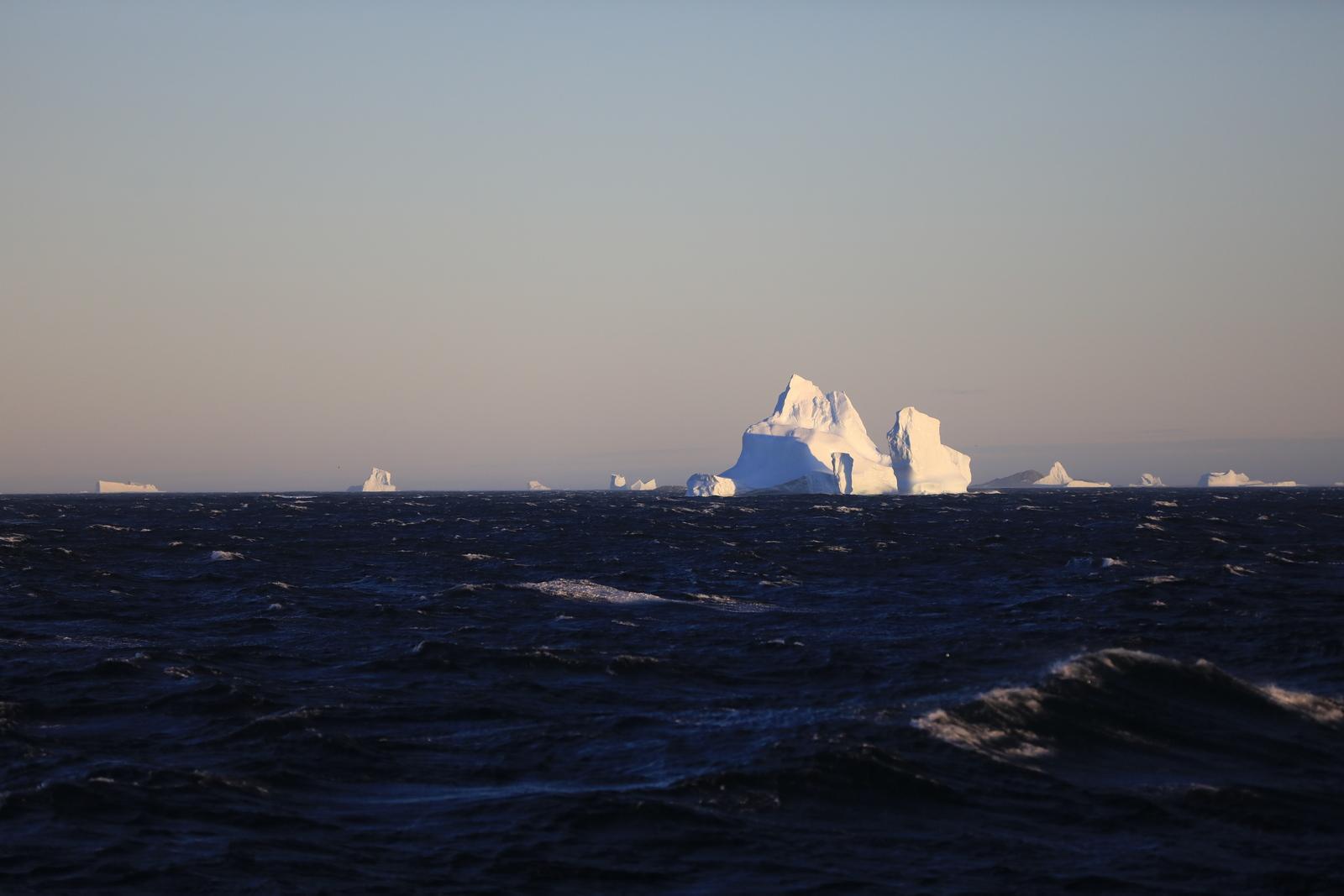 1702_Antarctique_01213_c_sm.jpg