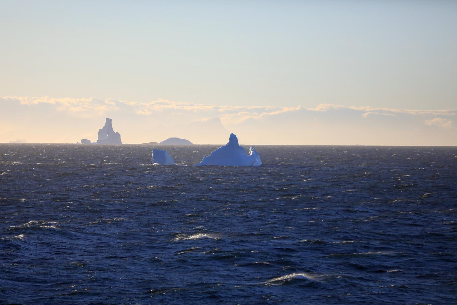 1702_Antarctique_01264_c_sm.jpg