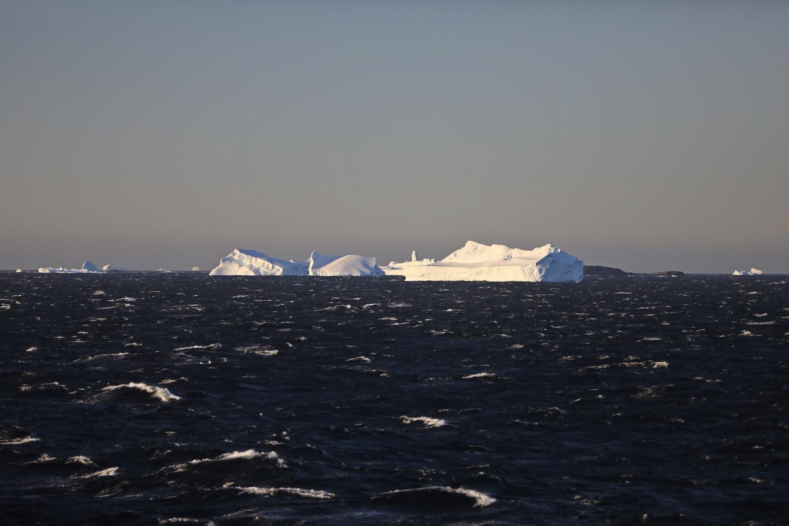 1702_Antarctique_01274_c_sm.jpg