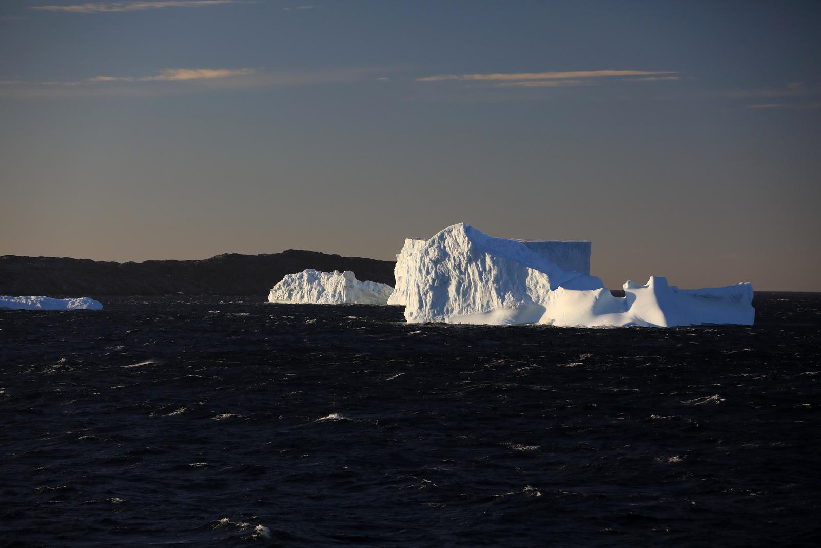 1702_Antarctique_01350_c_sm.jpg