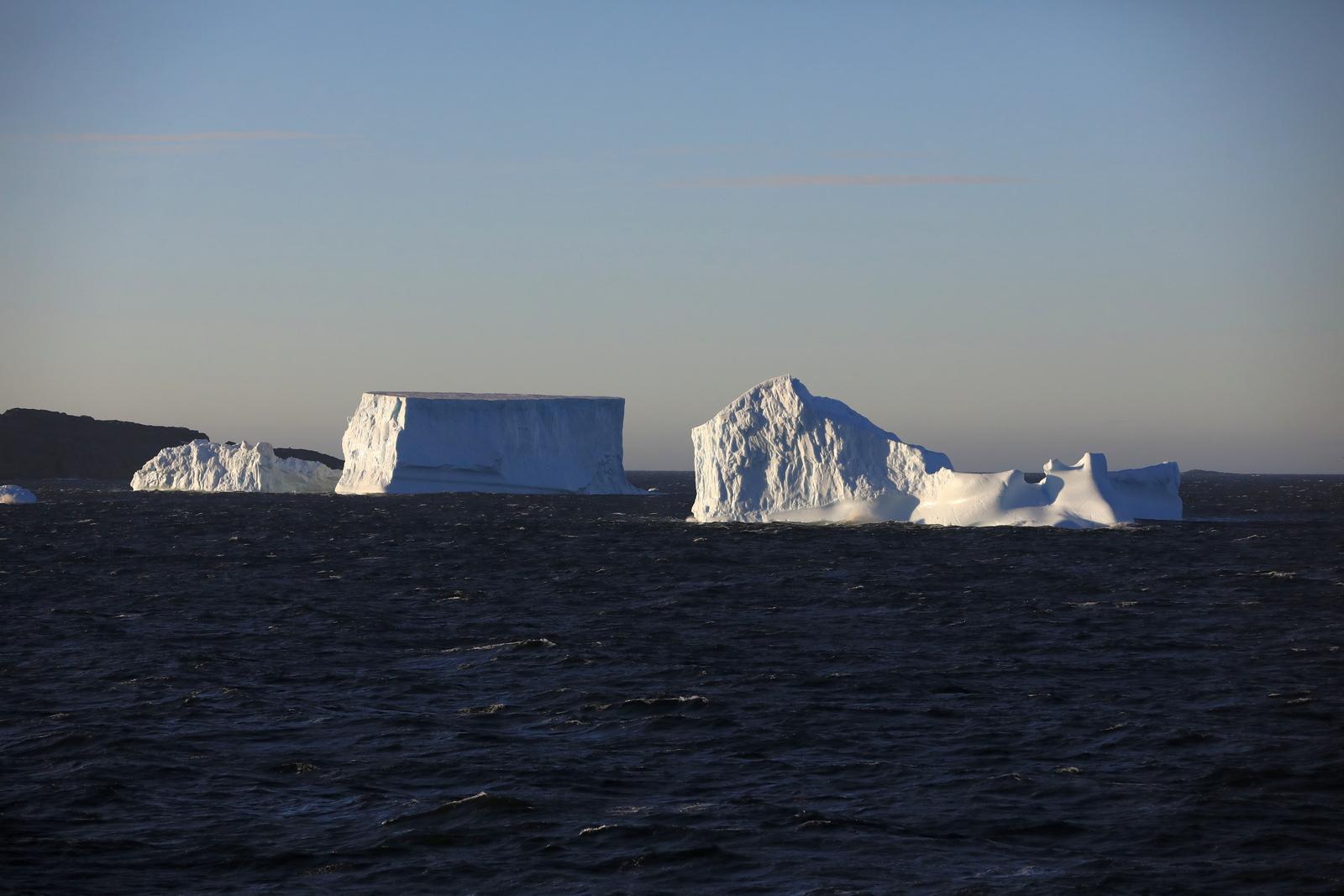 1702_Antarctique_01351_c_sm.jpg