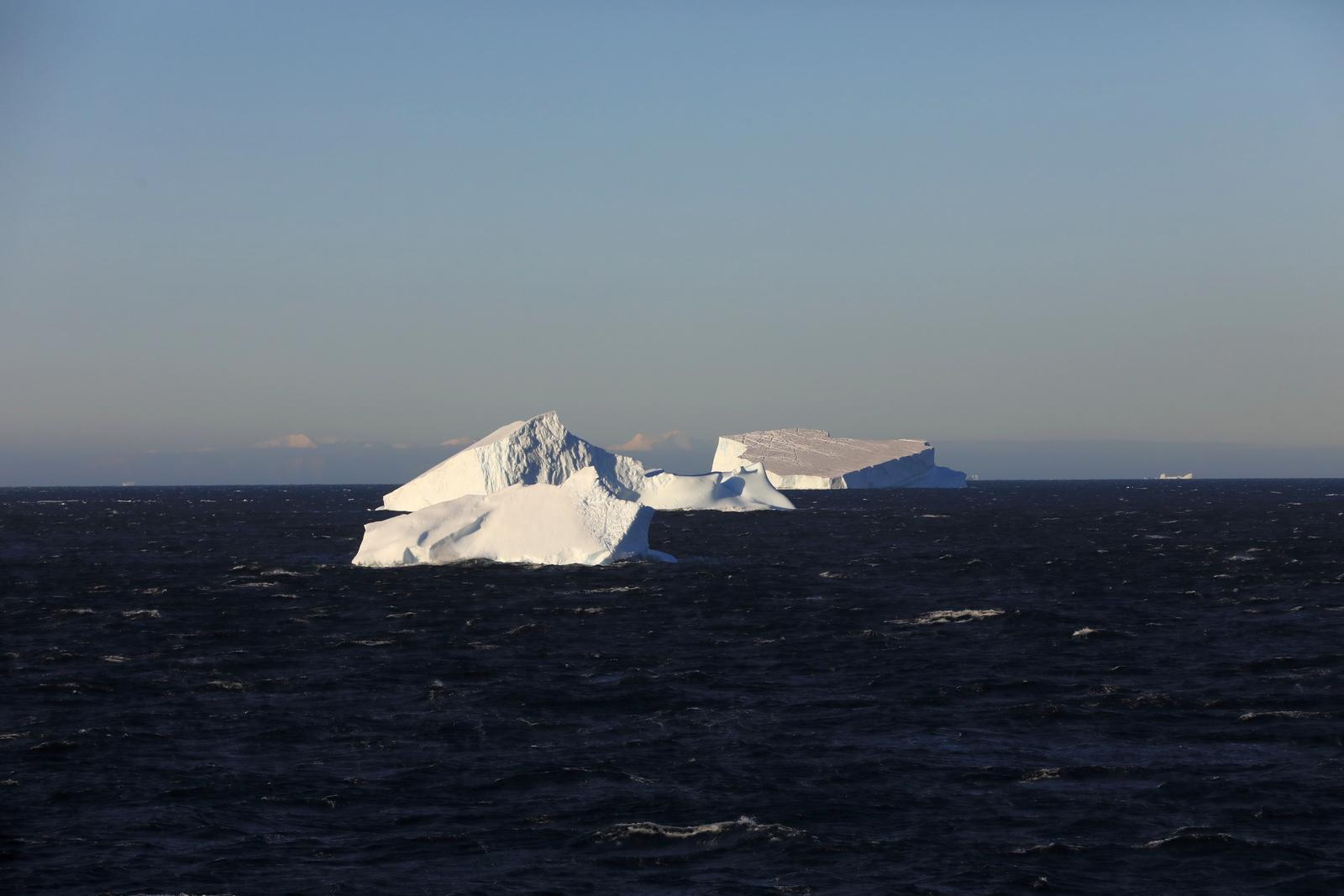 1702_Antarctique_01369_c_sm.jpg