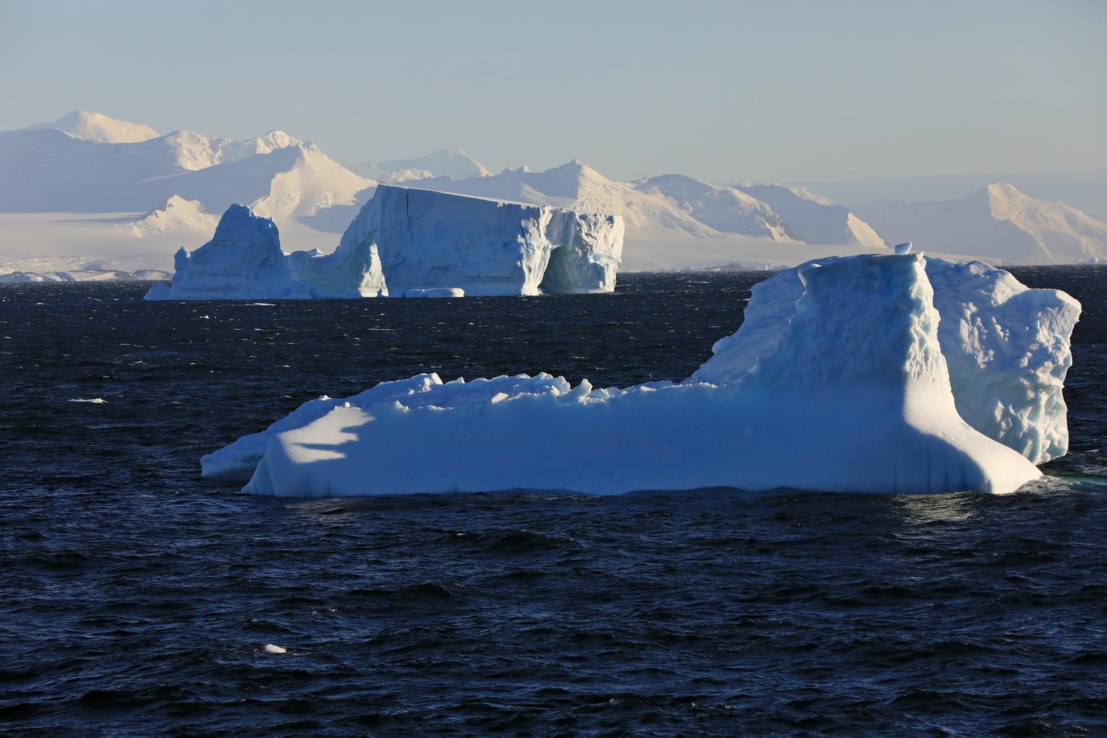 1702_Antarctique_01456_c_sm.jpg
