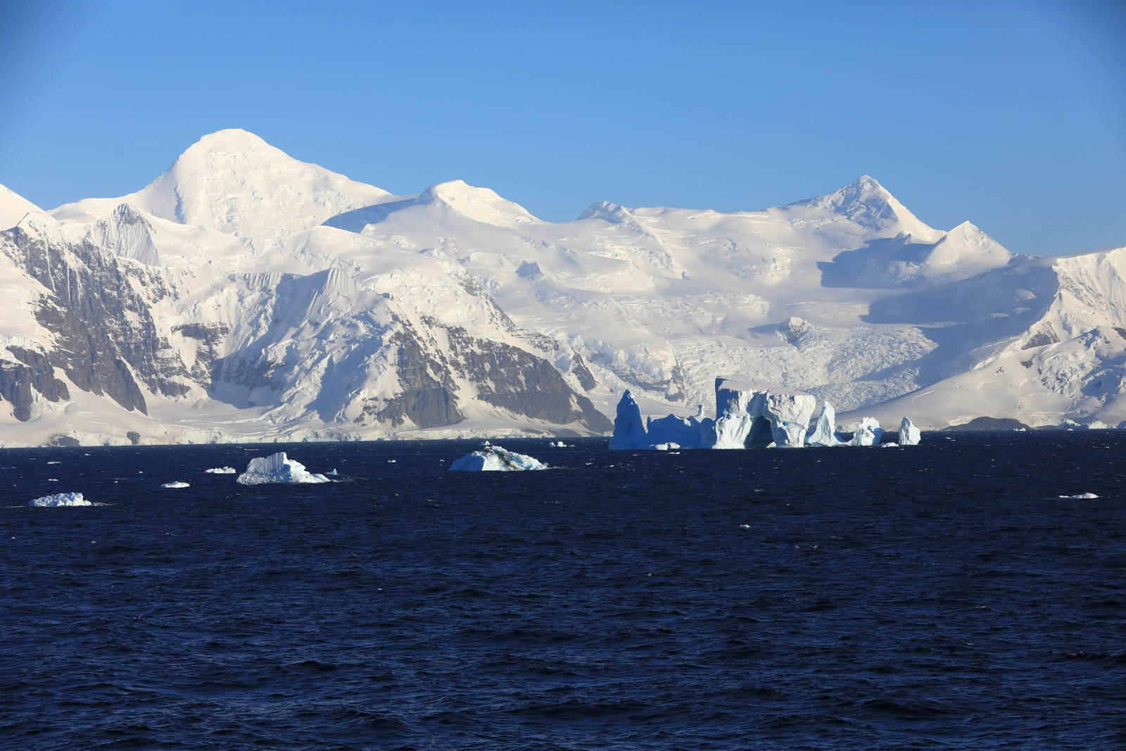 1702_Antarctique_01508_c_sm.jpg