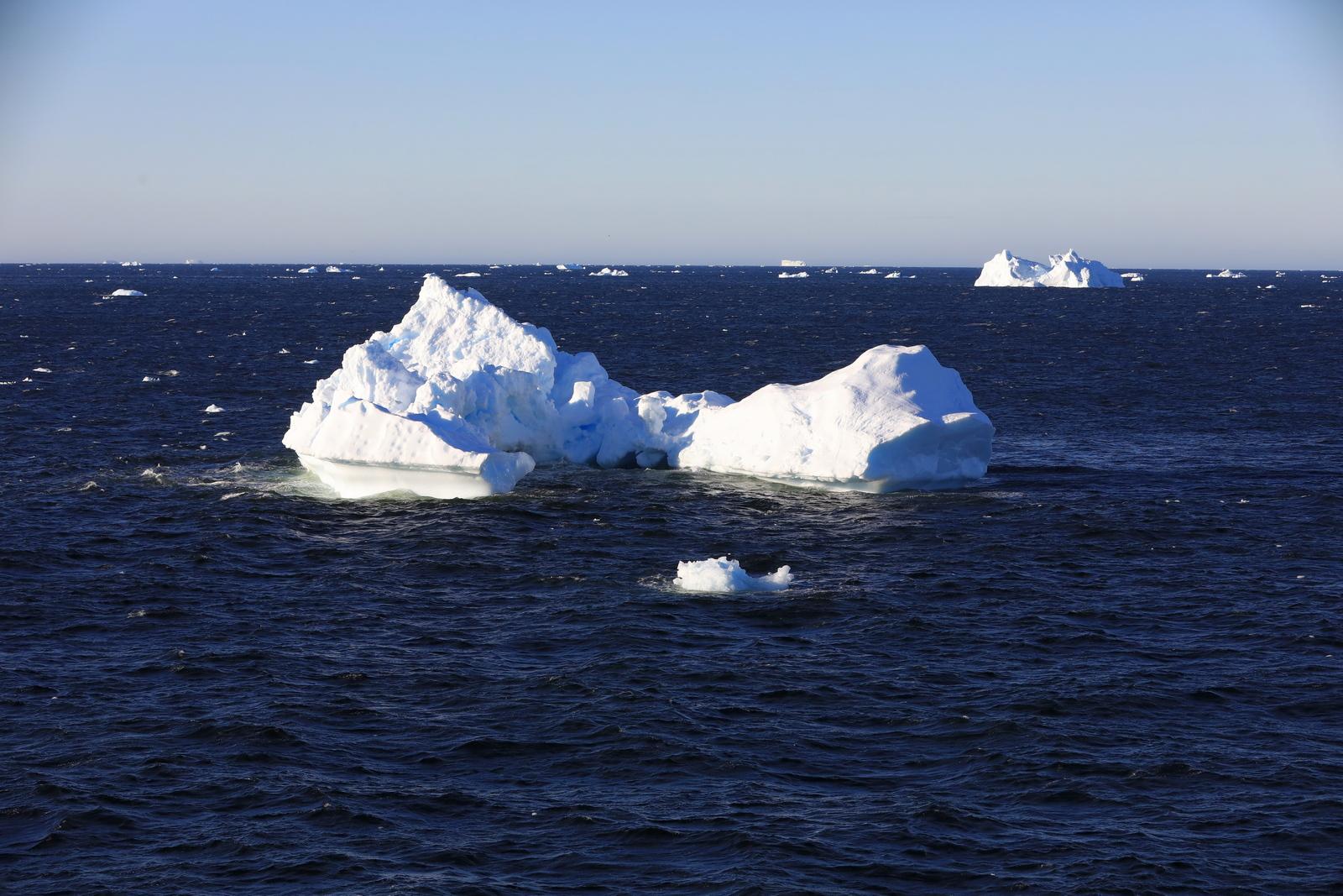 1702_Antarctique_01602_c_sm.jpg