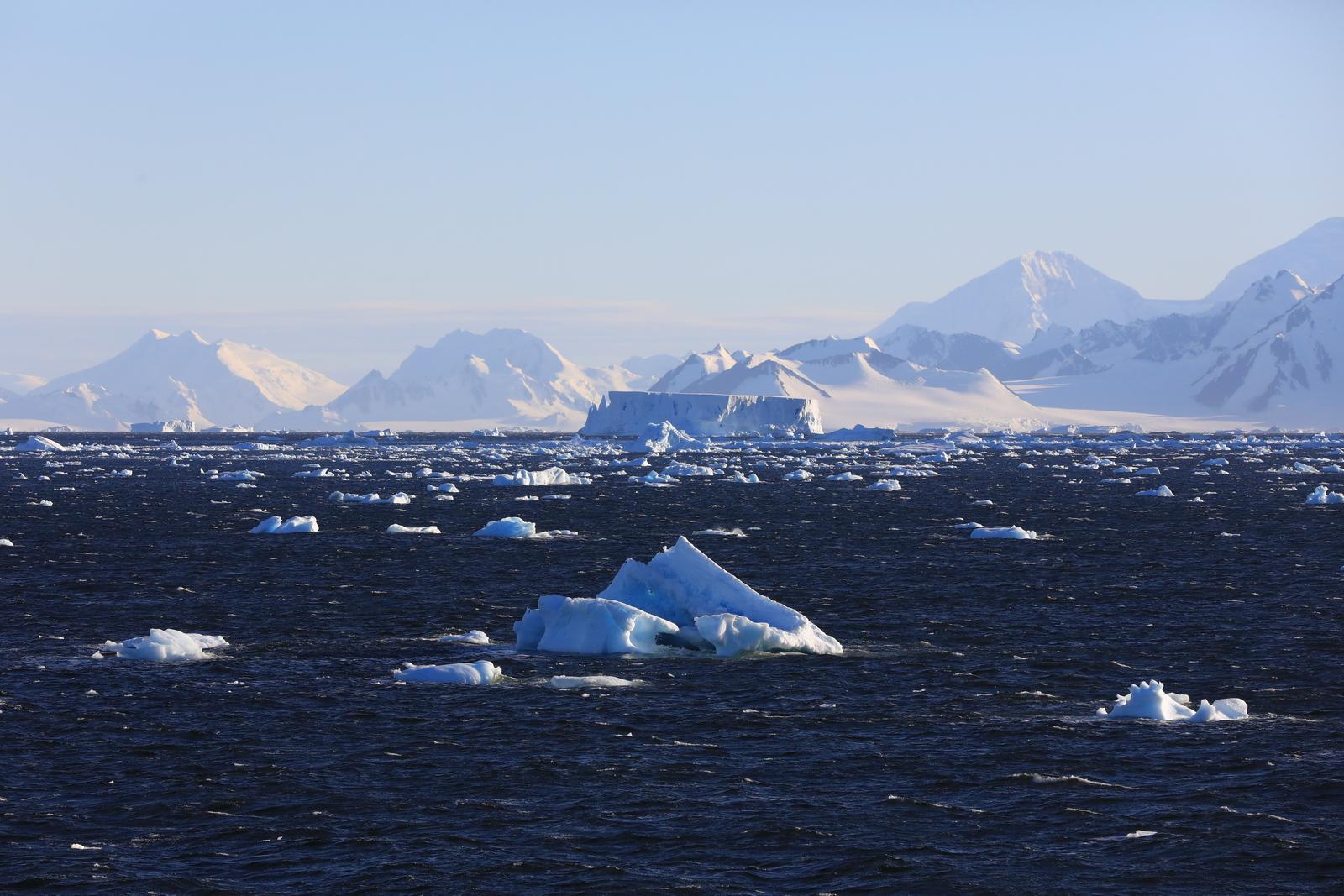 1702_Antarctique_01614_c_sm.jpg