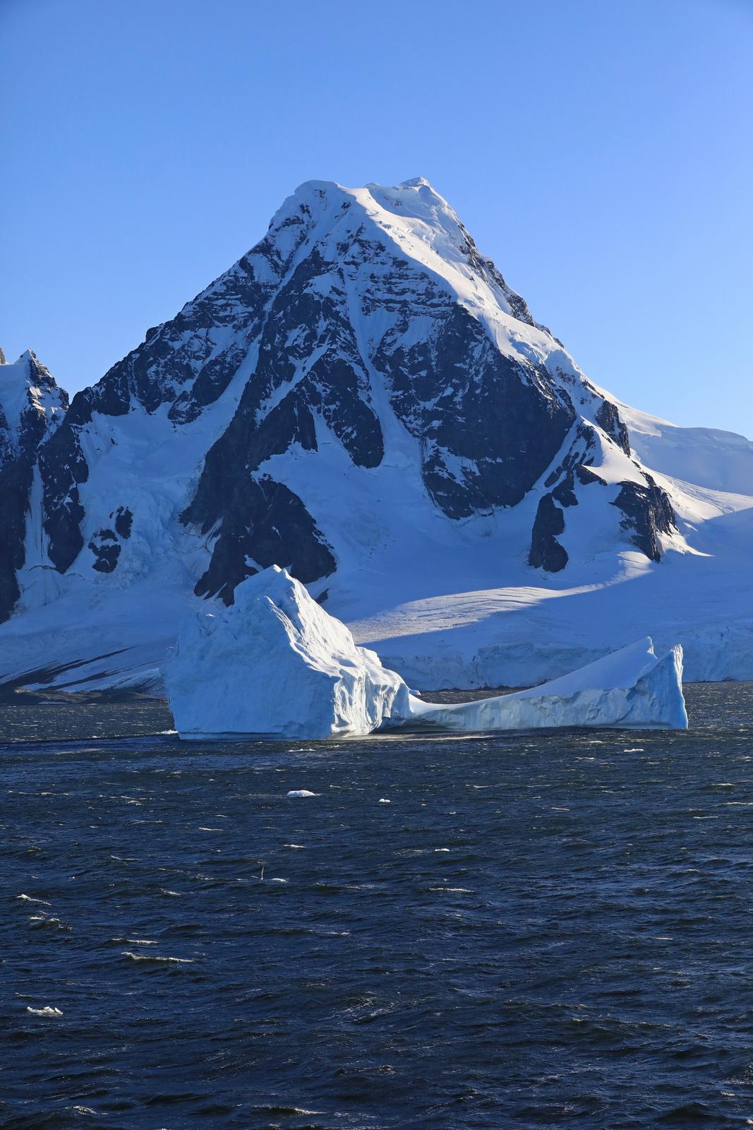 1702_Antarctique_01668_c_sm.jpg