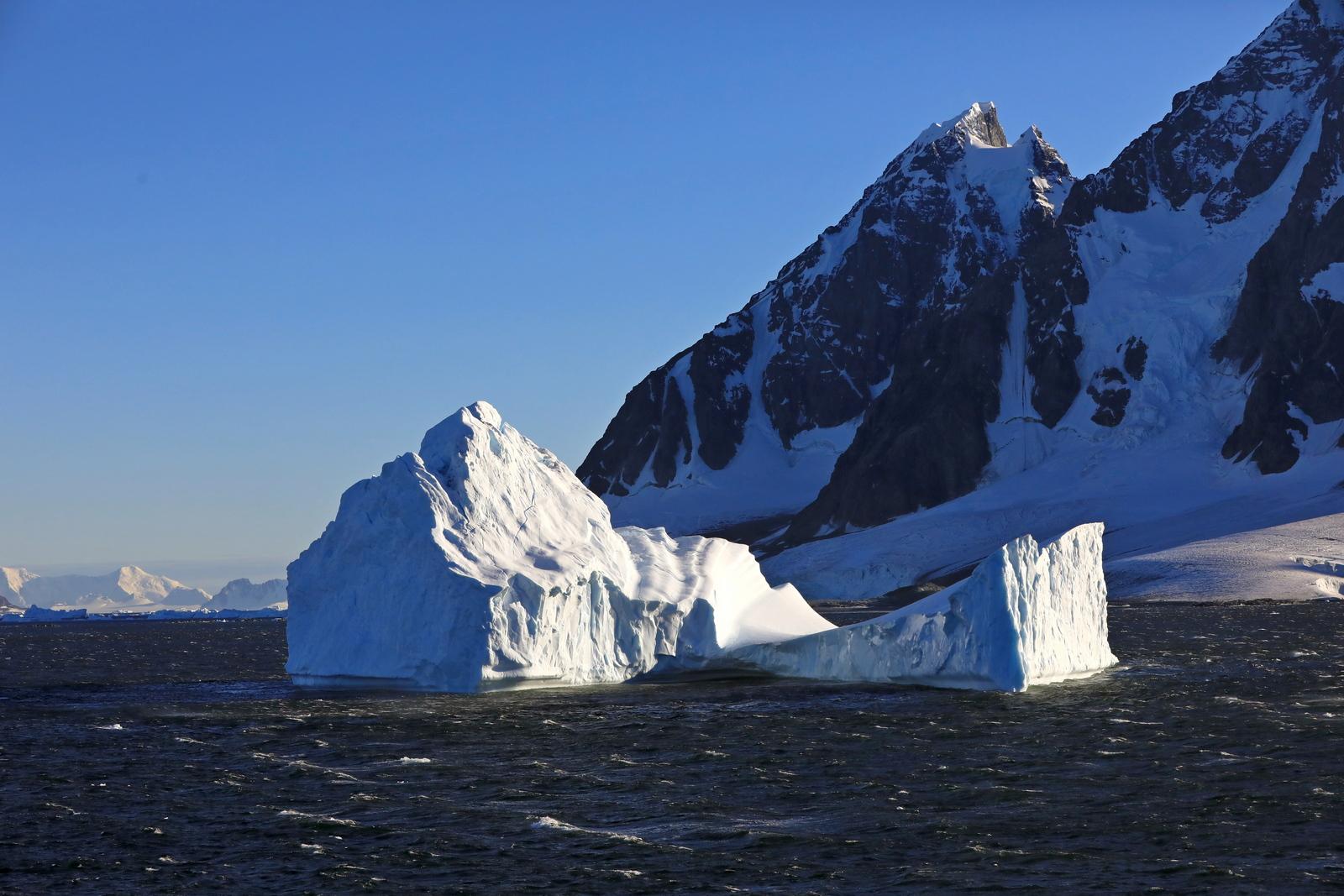 1702_Antarctique_01677_c_sm.jpg