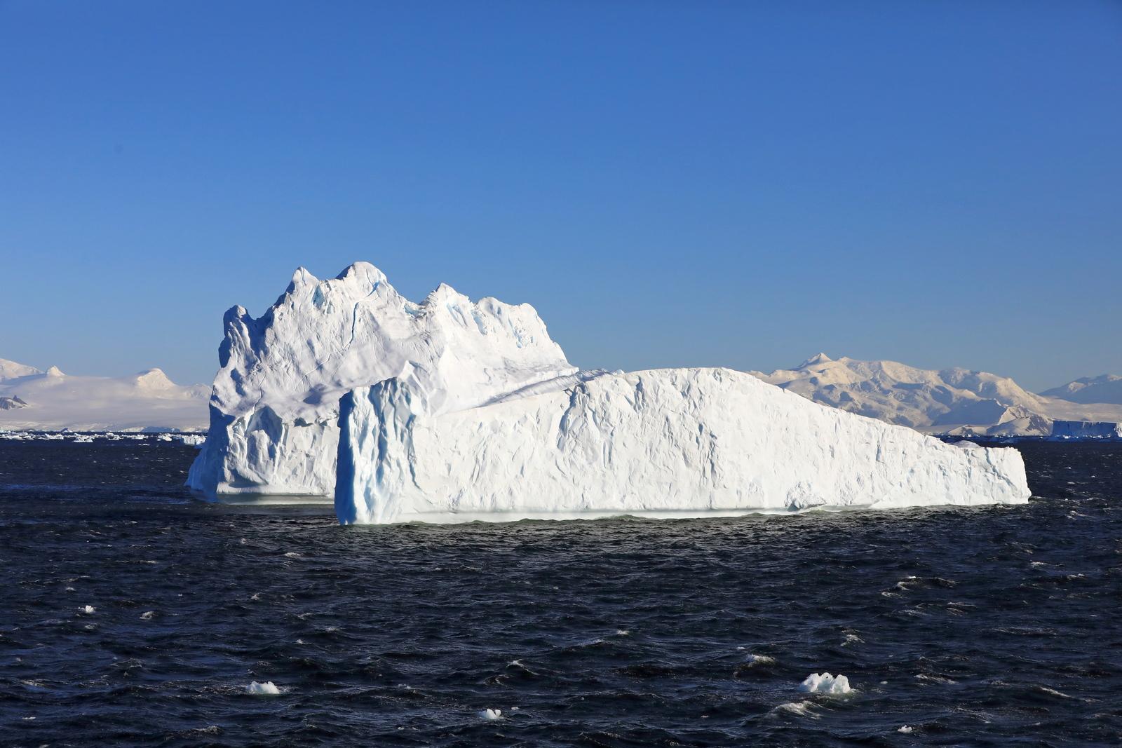 1702_Antarctique_01696_c_sm.jpg