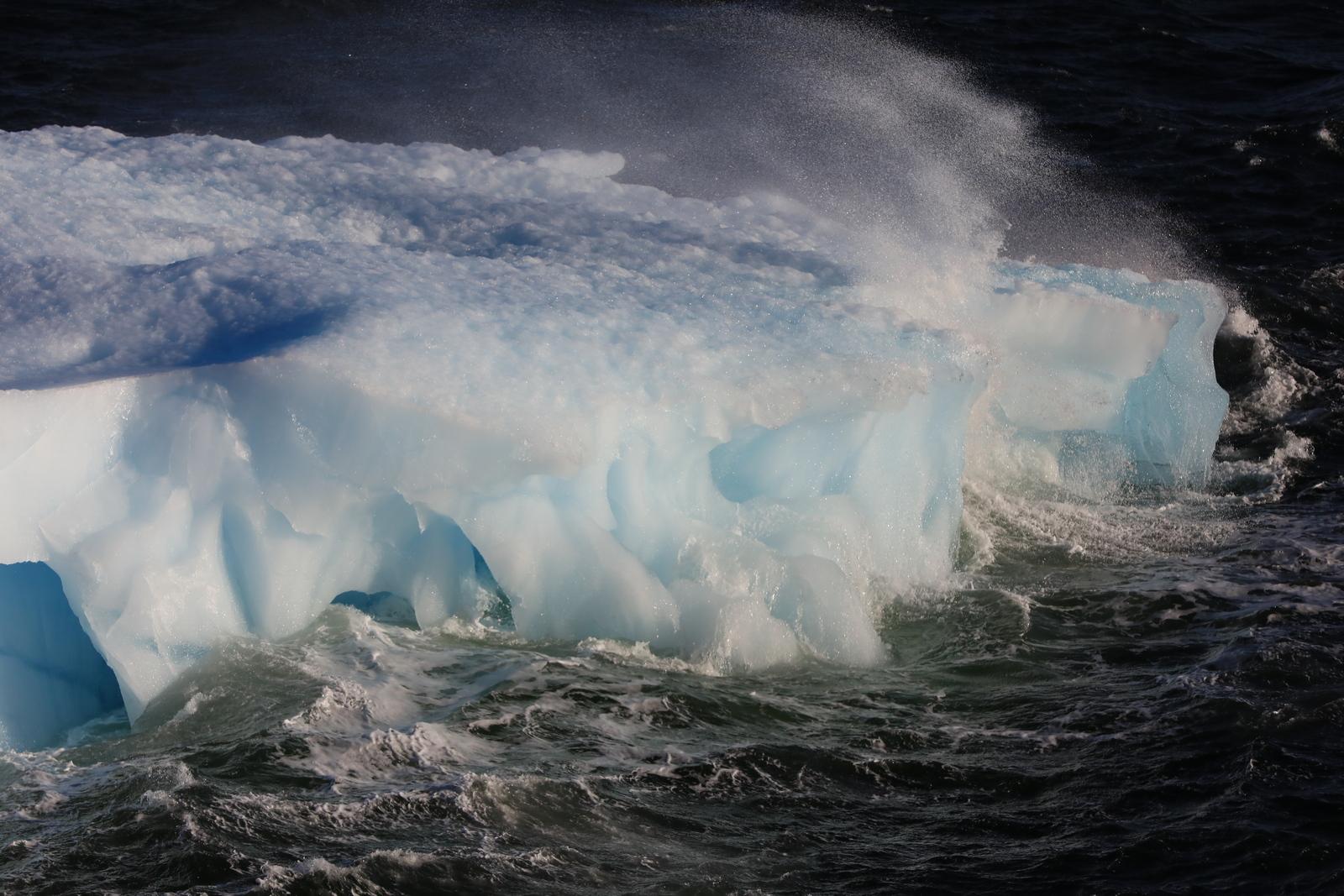 1702_Antarctique_01709_c_sm.jpg
