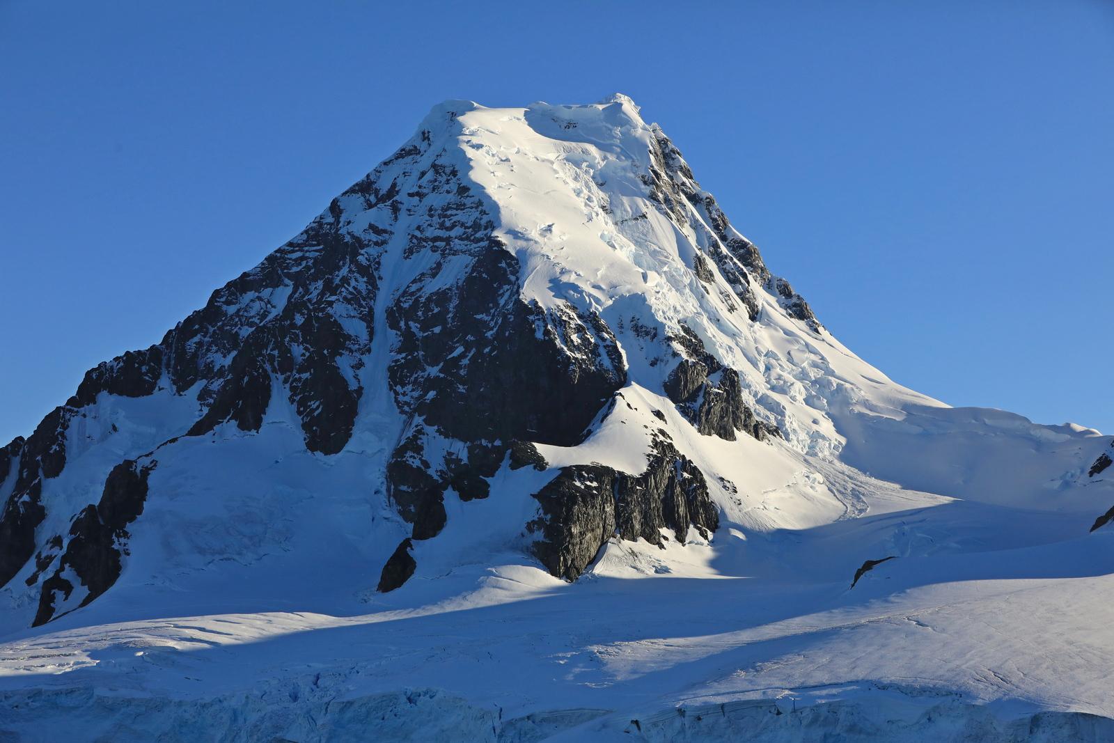 1702_Antarctique_01730_c_sm.jpg