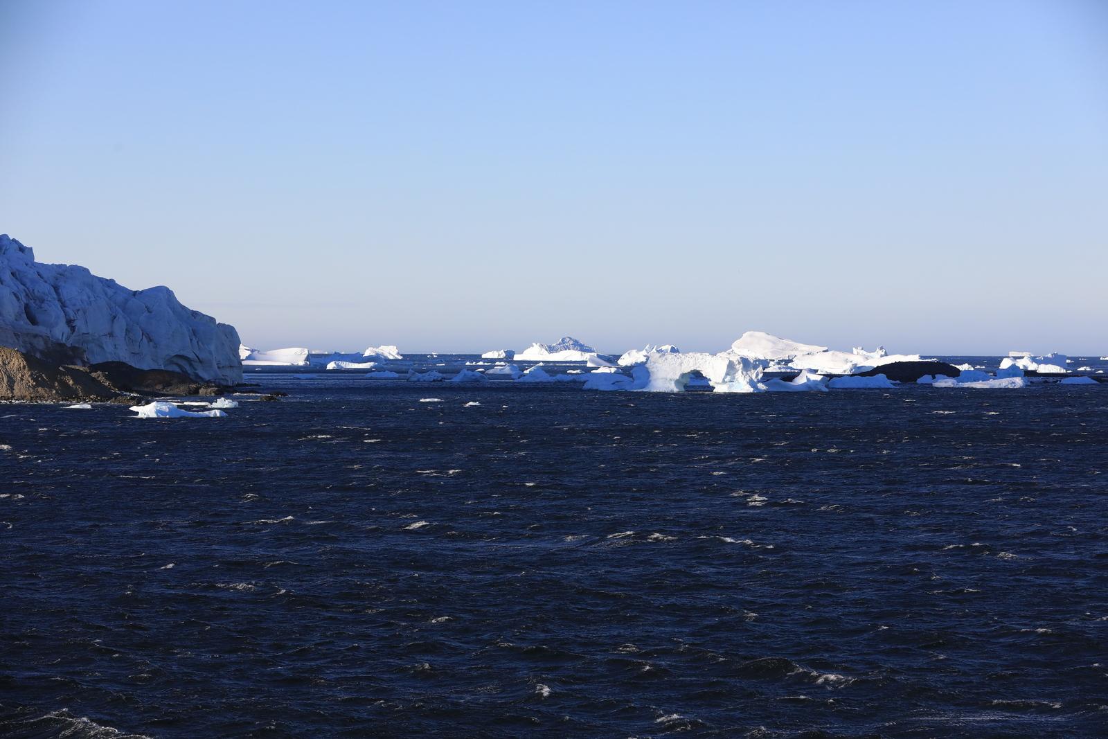 1702_Antarctique_01747_c_sm.jpg