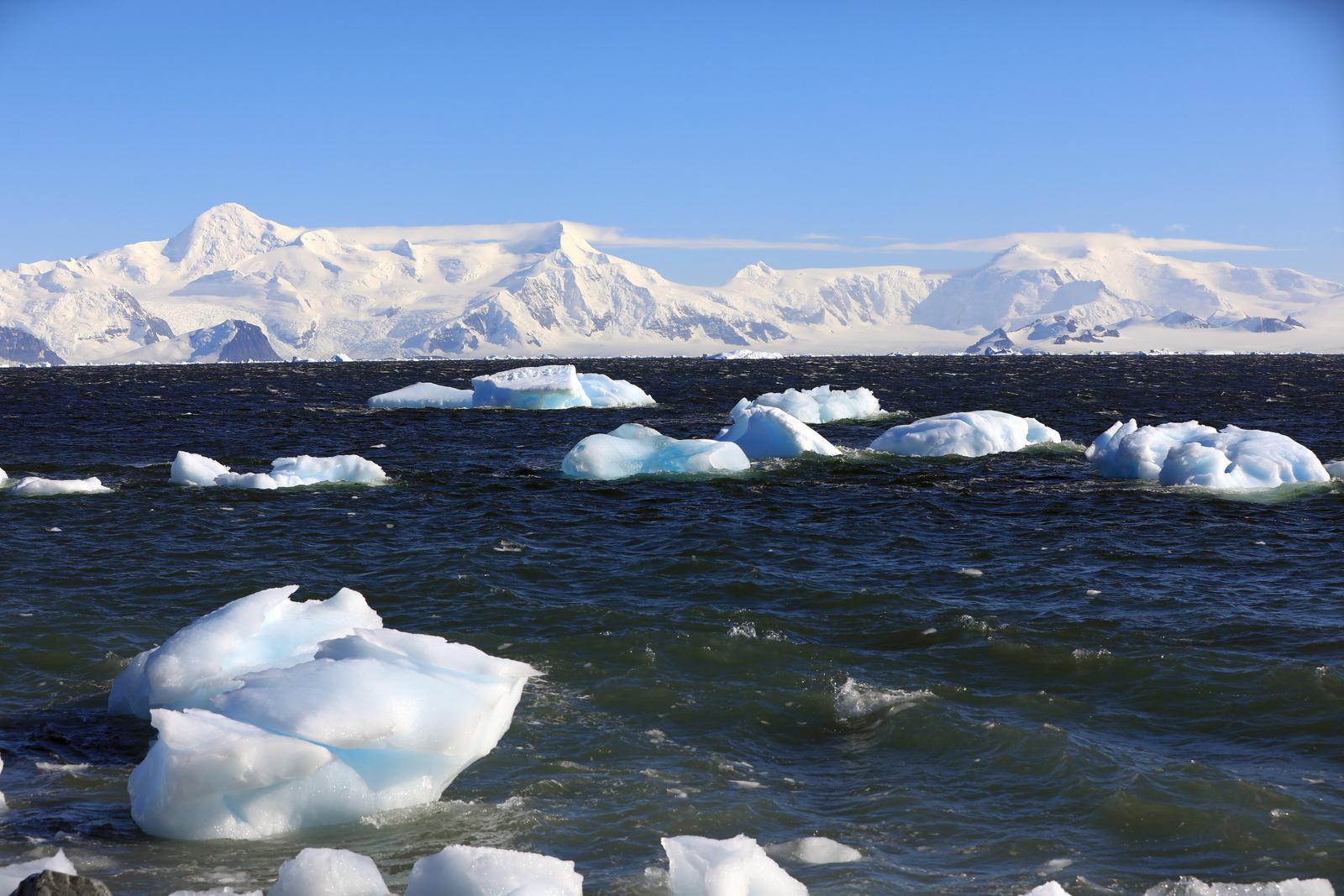 1702_Antarctique_01920_c_sm.jpg