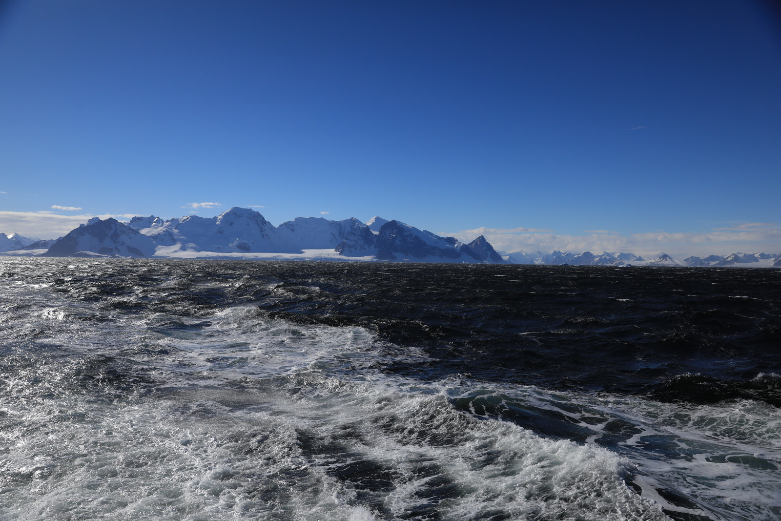 1702_Antarctique_02057_c_sm.jpg