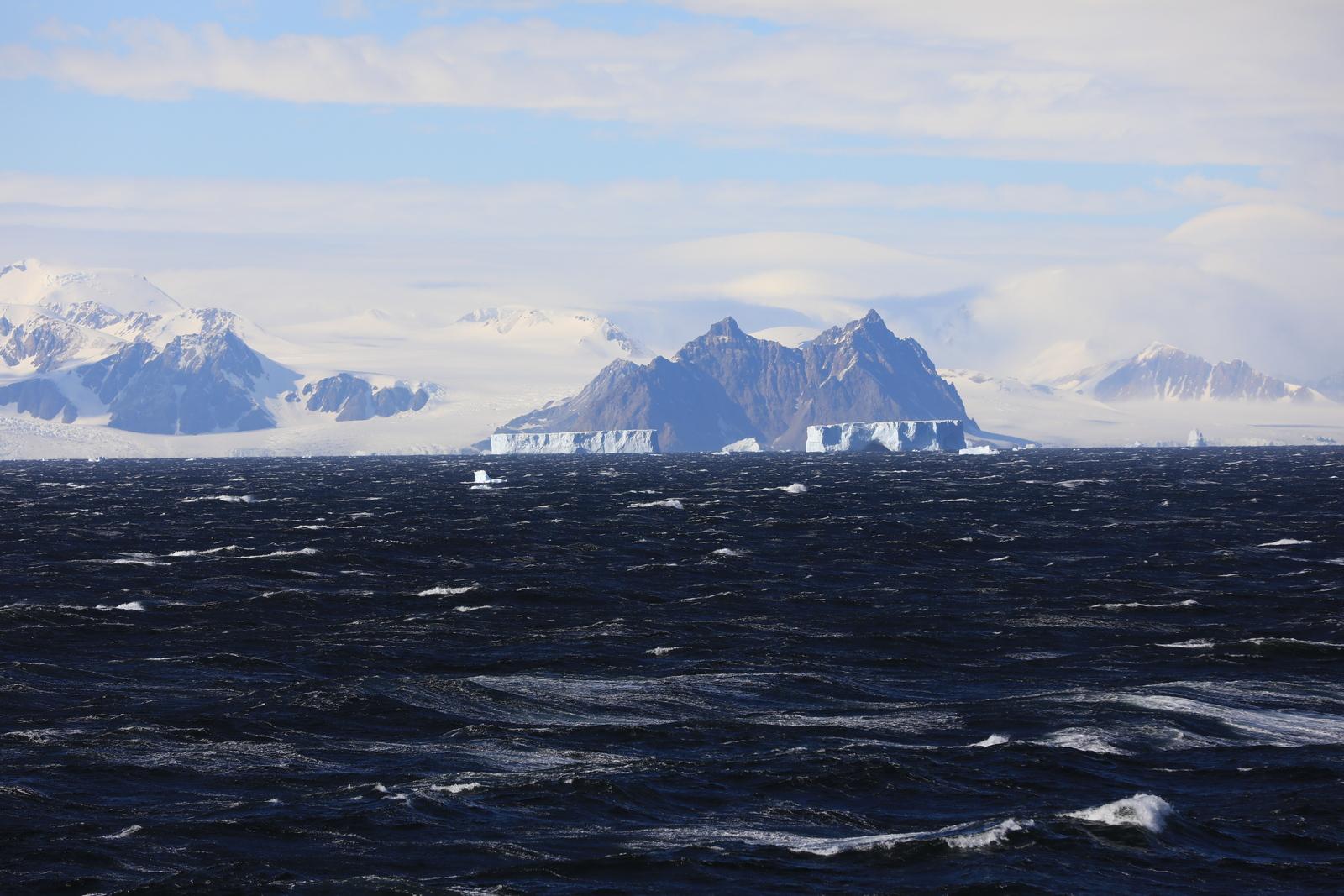1702_Antarctique_02089_c_sm.jpg