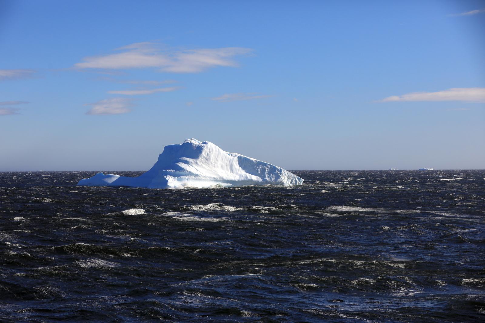 1702_Antarctique_02097_c_sm.jpg