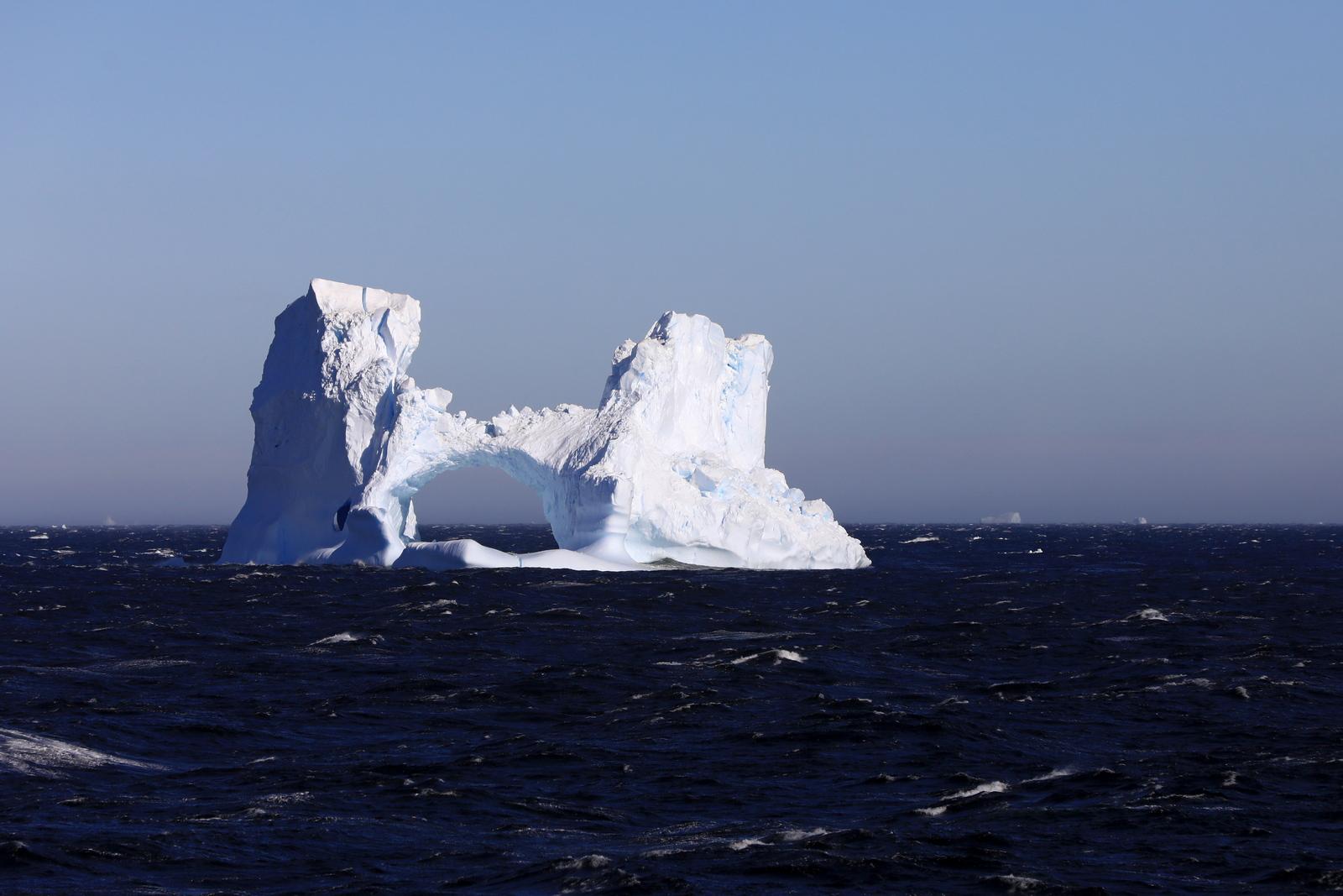1702_Antarctique_02107_c_sm.jpg