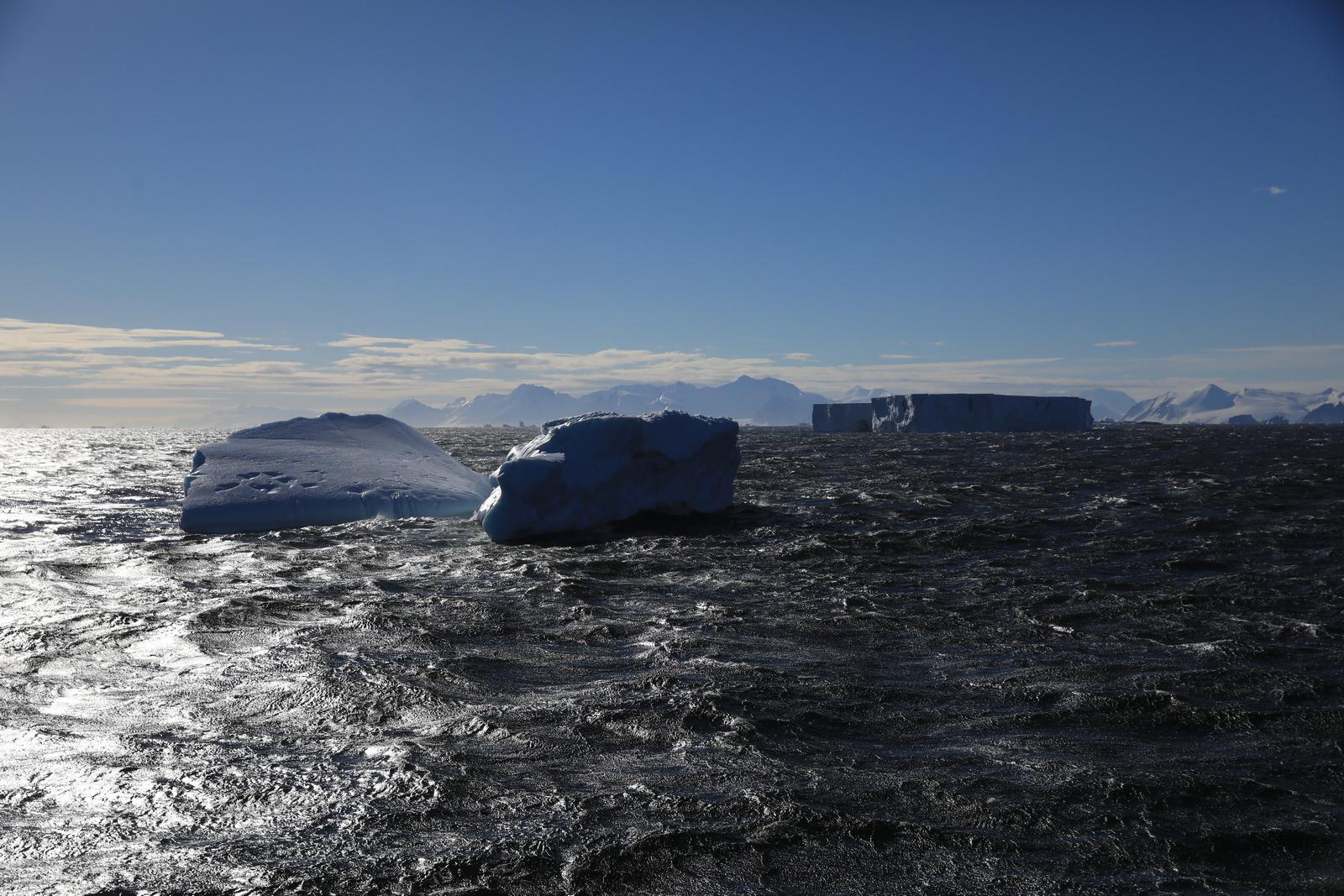 1702_Antarctique_02144_c_sm.jpg