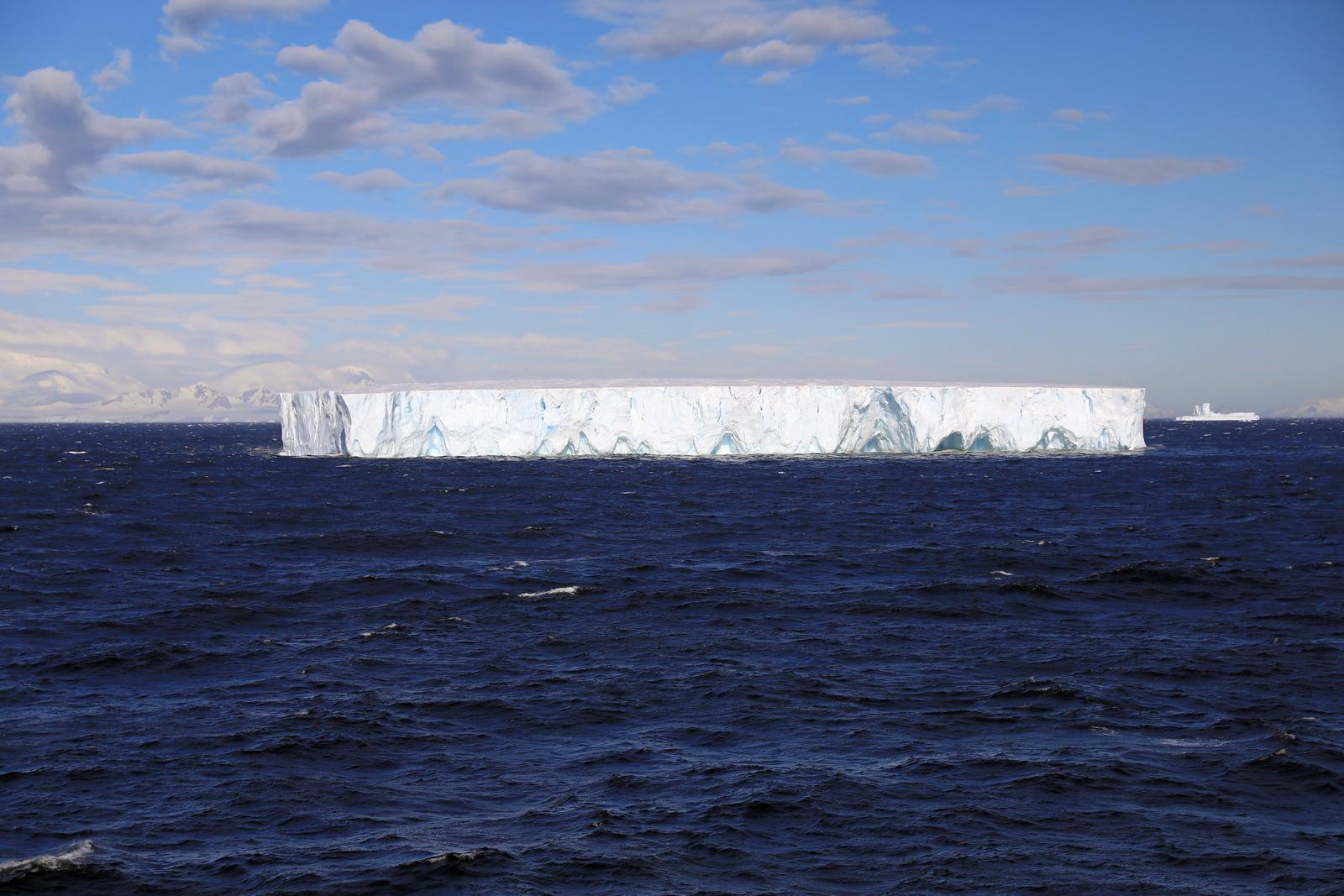 1702_Antarctique_02188_c_sm.jpg