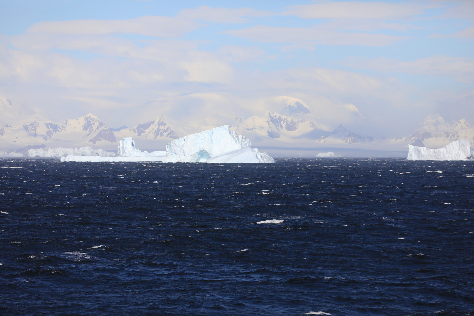 1702_Antarctique_02205_c_sm.jpg