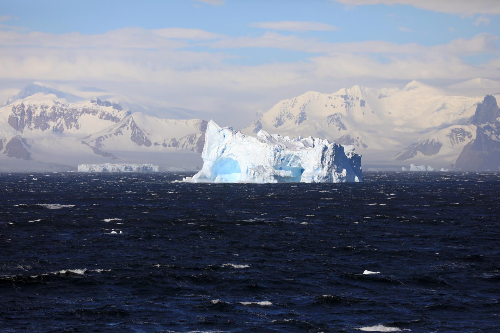 1702_Antarctique_02216_c_sm.jpg