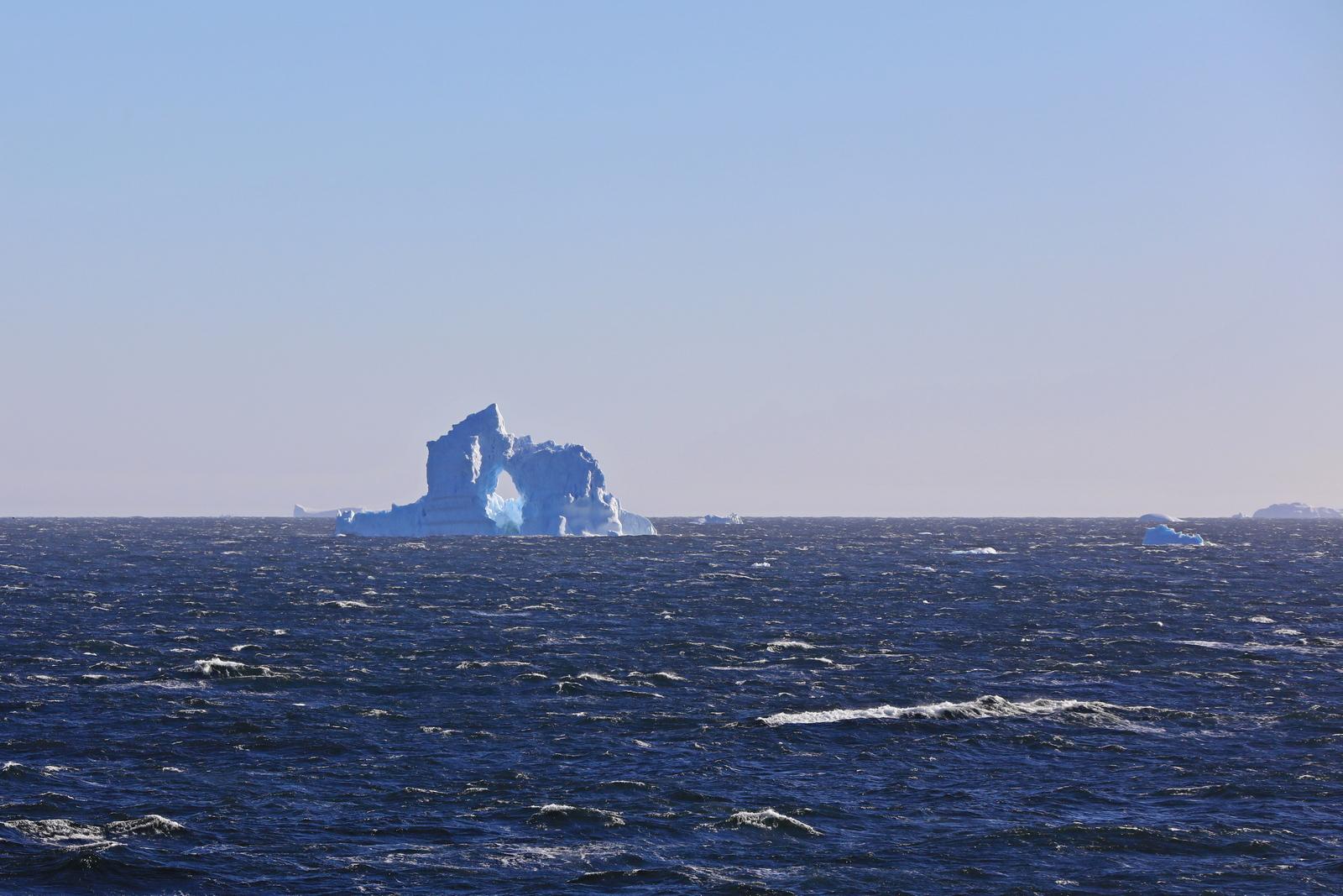 1702_Antarctique_02323_c_sm.jpg