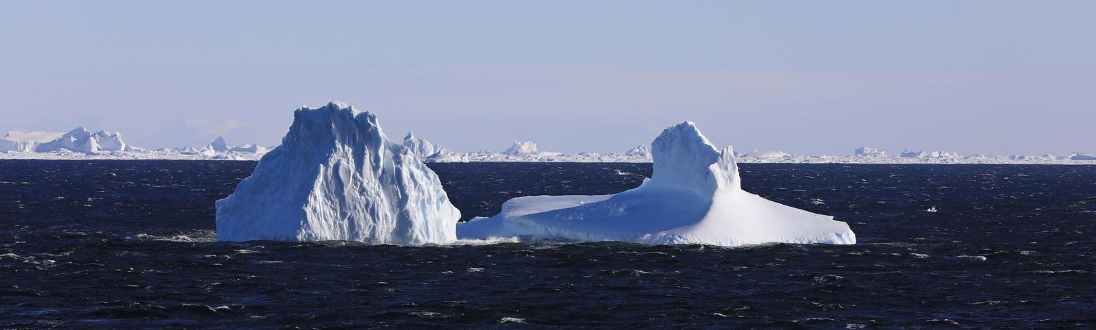 1702_Antarctique_02440_c1_sm.jpg
