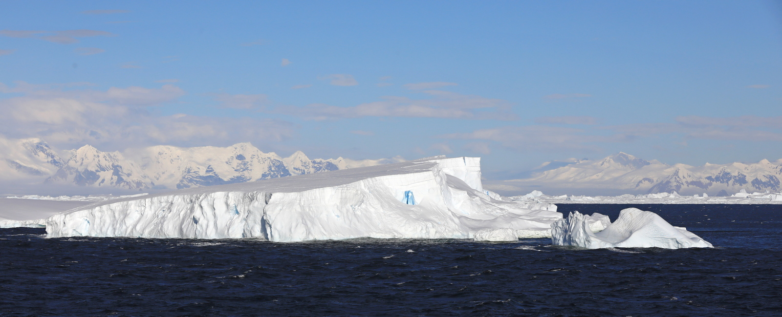 1702_Antarctique_02496_c_sm.jpg