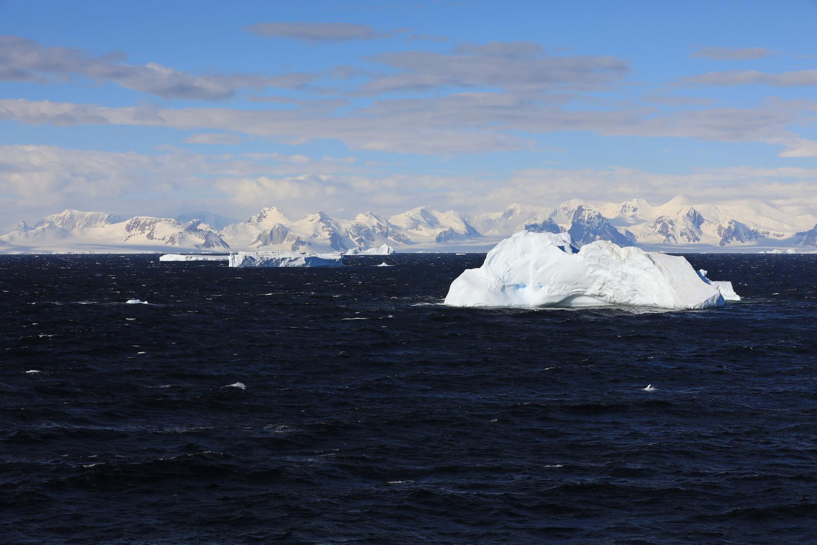 1702_Antarctique_02463_c_sm.jpg