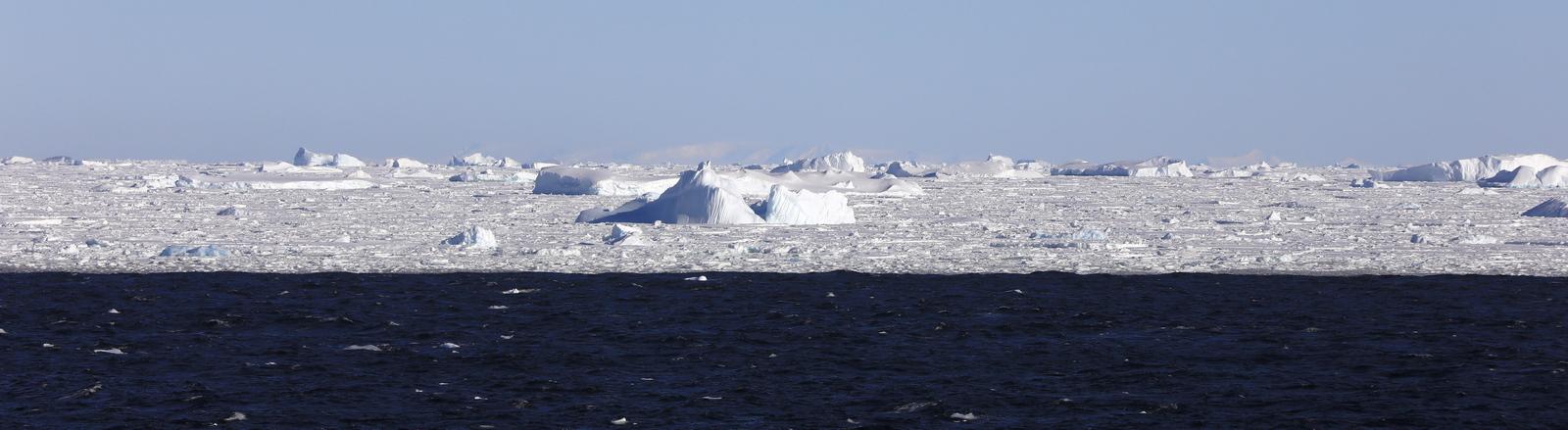 1702_Antarctique_02544_c1_sm.jpg