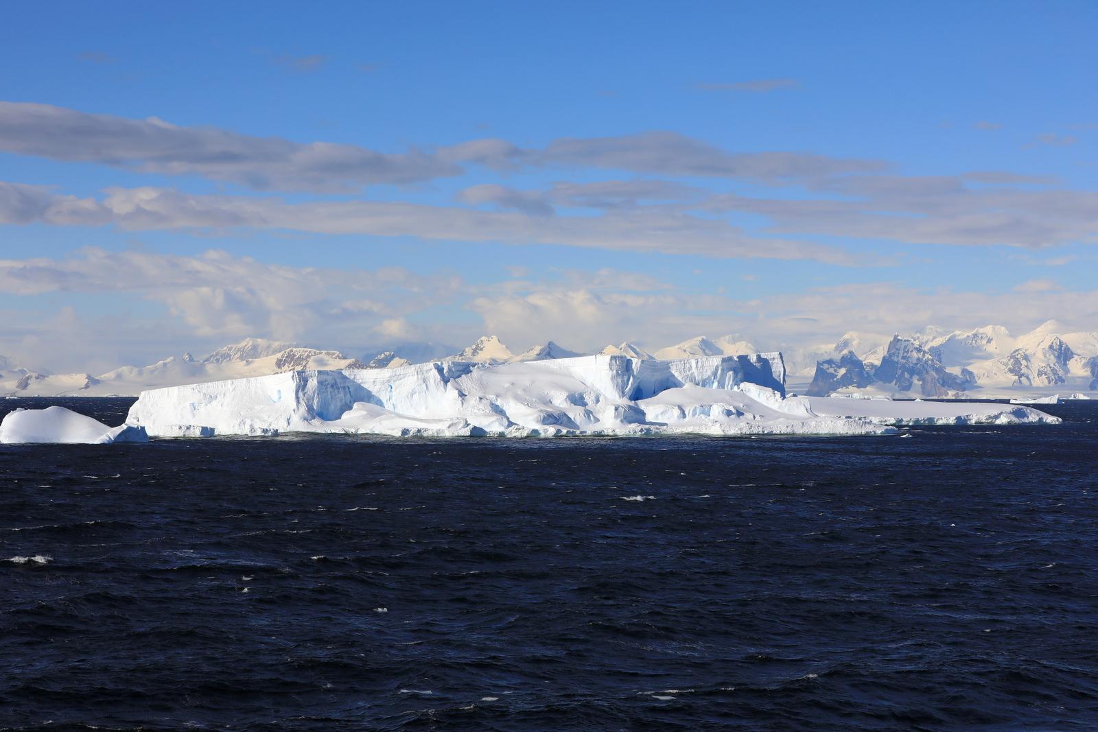 1702_Antarctique_02534_c_sm.jpg