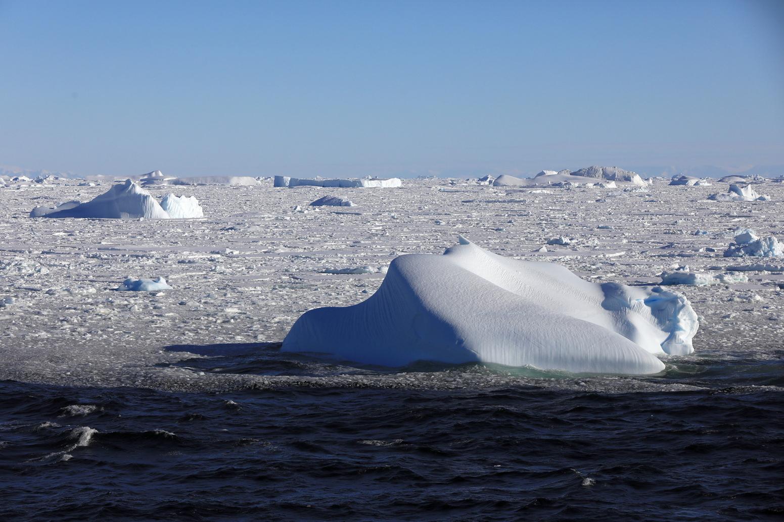 1702_Antarctique_02576_c_sm.jpg