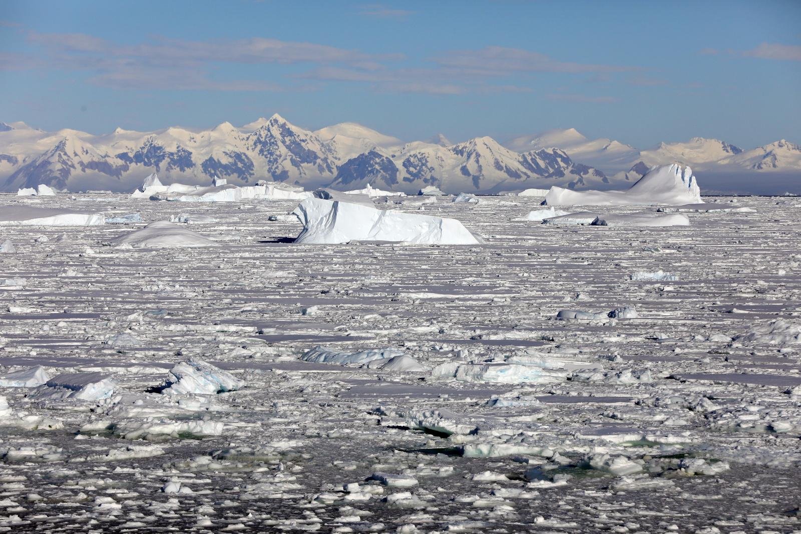 1702_Antarctique_02642_c_sm.jpg