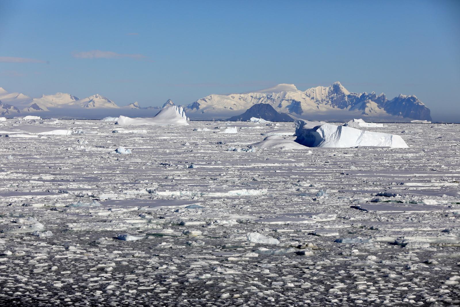 1702_Antarctique_02659_c_sm.jpg