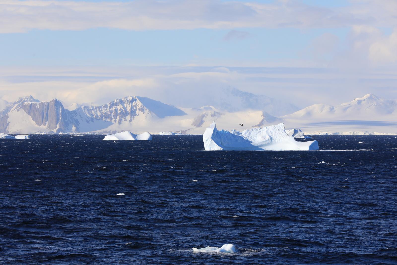 1702_Antarctique_02665_c_sm.jpg