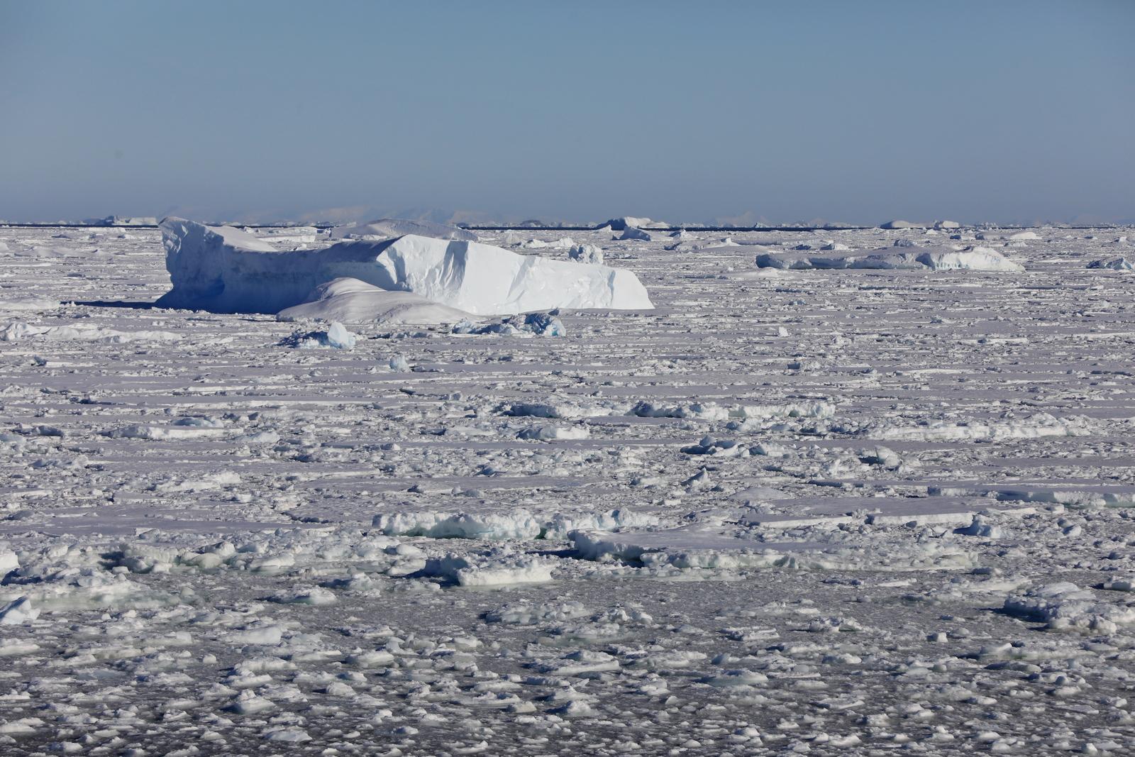 1702_Antarctique_02679_c_sm.jpg