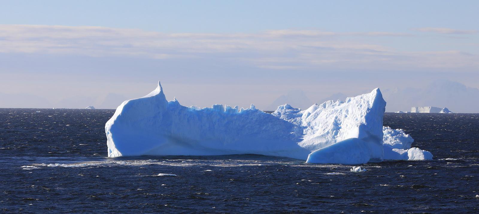 1702_Antarctique_02708_c_sm.jpg