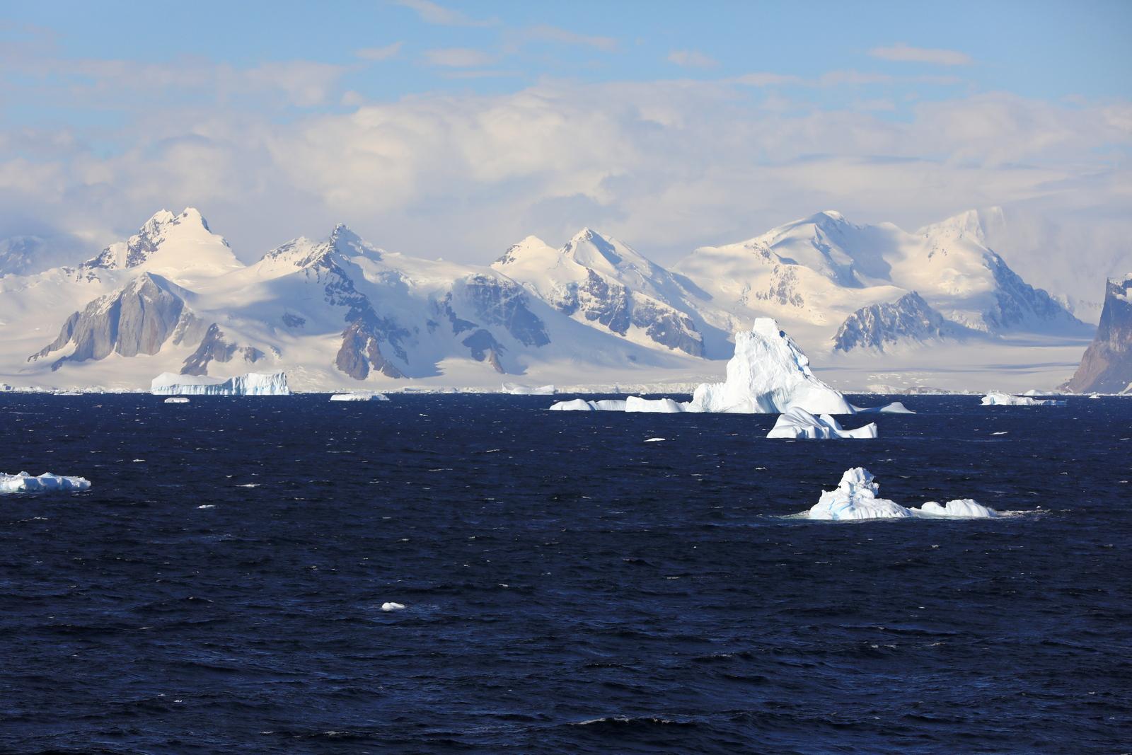 1702_Antarctique_02719_c_sm.jpg