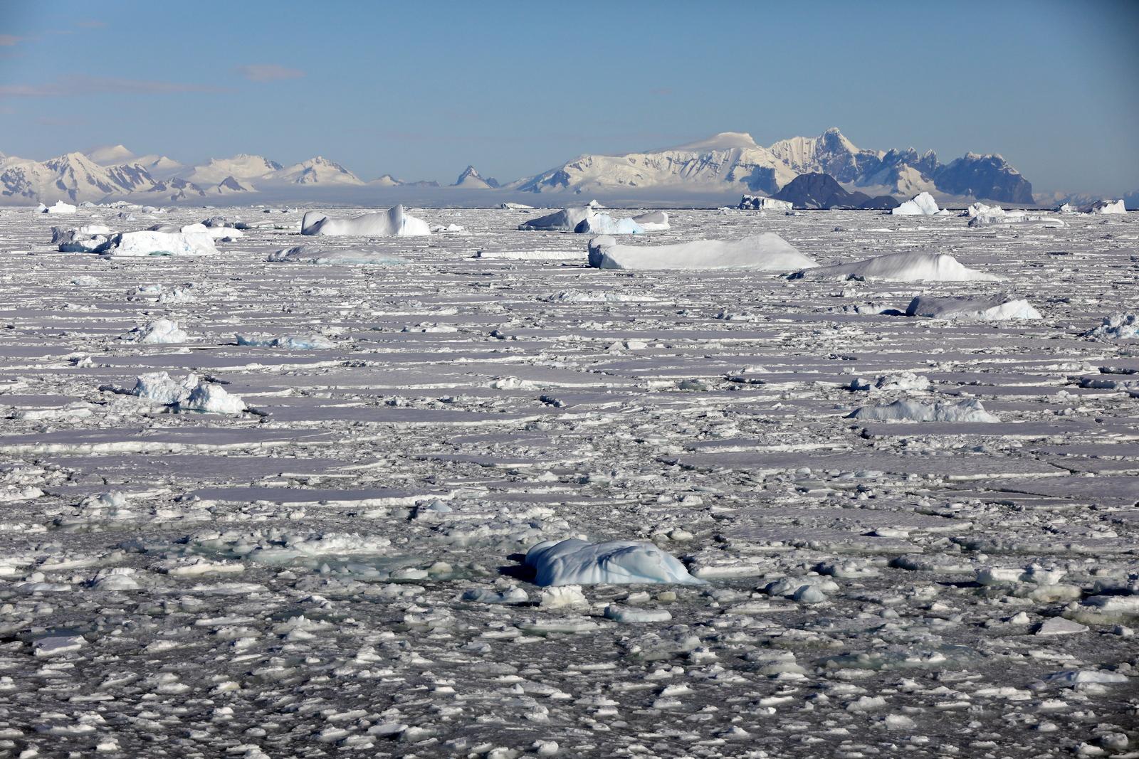 1702_Antarctique_02753_c_sm.jpg