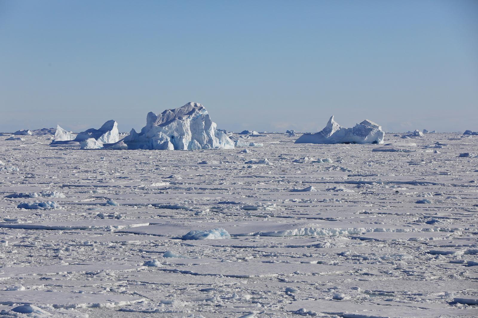 1702_Antarctique_02803_c_sm.jpg